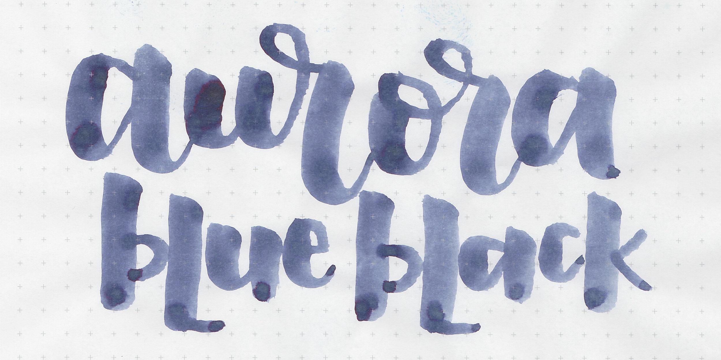 ar-blue-black-4.jpg