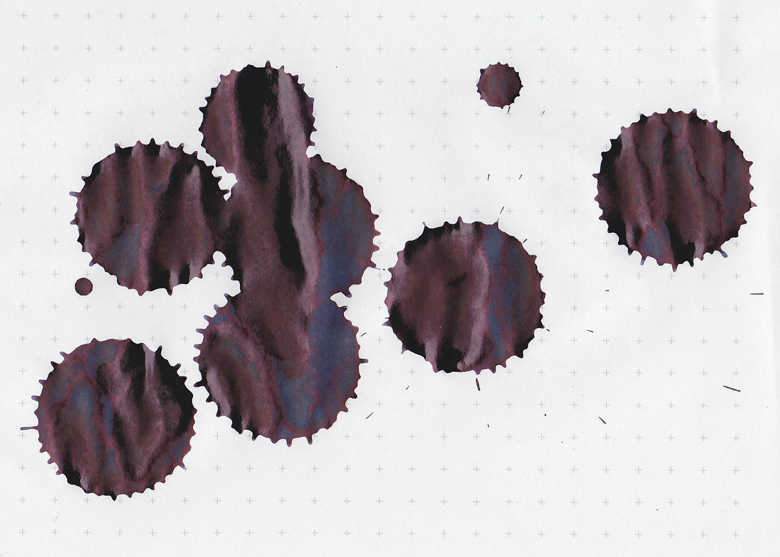 ar-blue-black-2.jpg