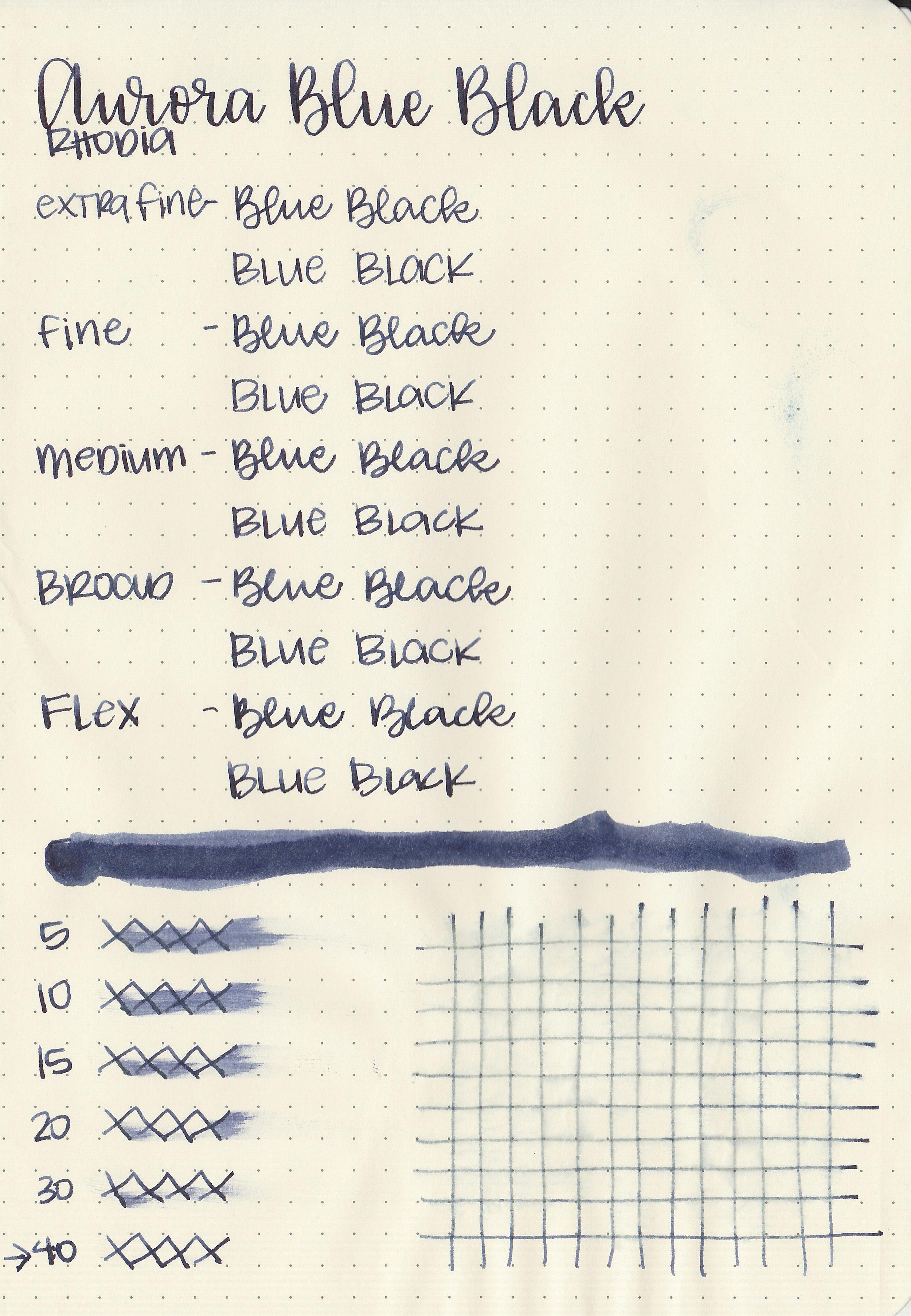 ar-blue-black-5.jpg
