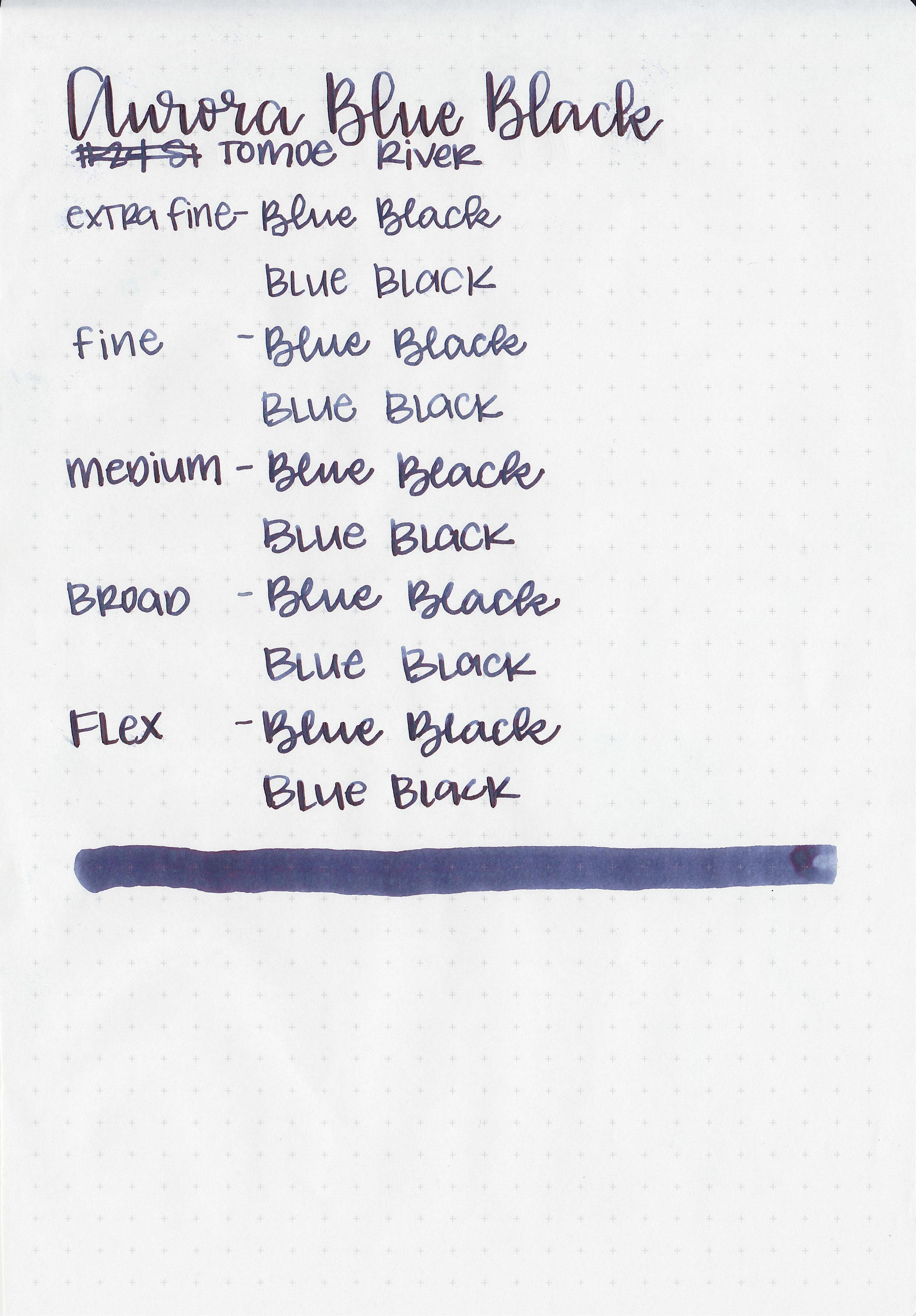 ar-blue-black-7.jpg