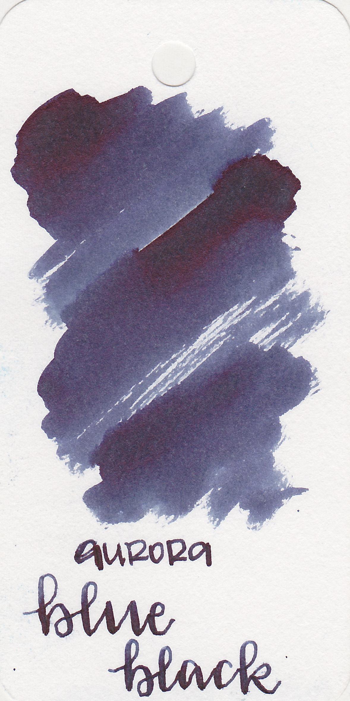 ar-blue-black-3.jpg