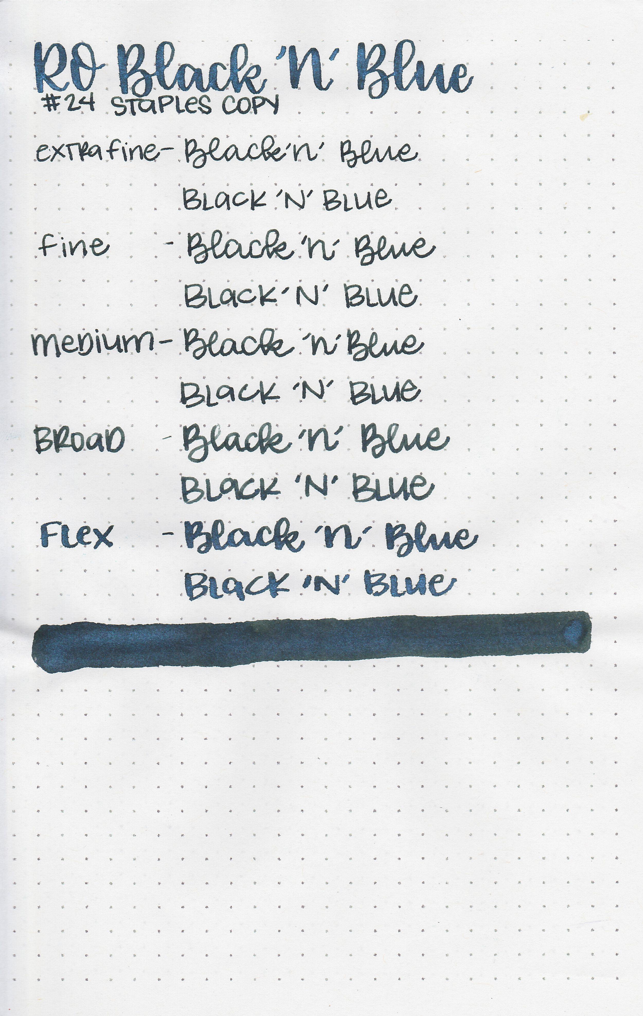 ro-black-n-blue-11.jpg