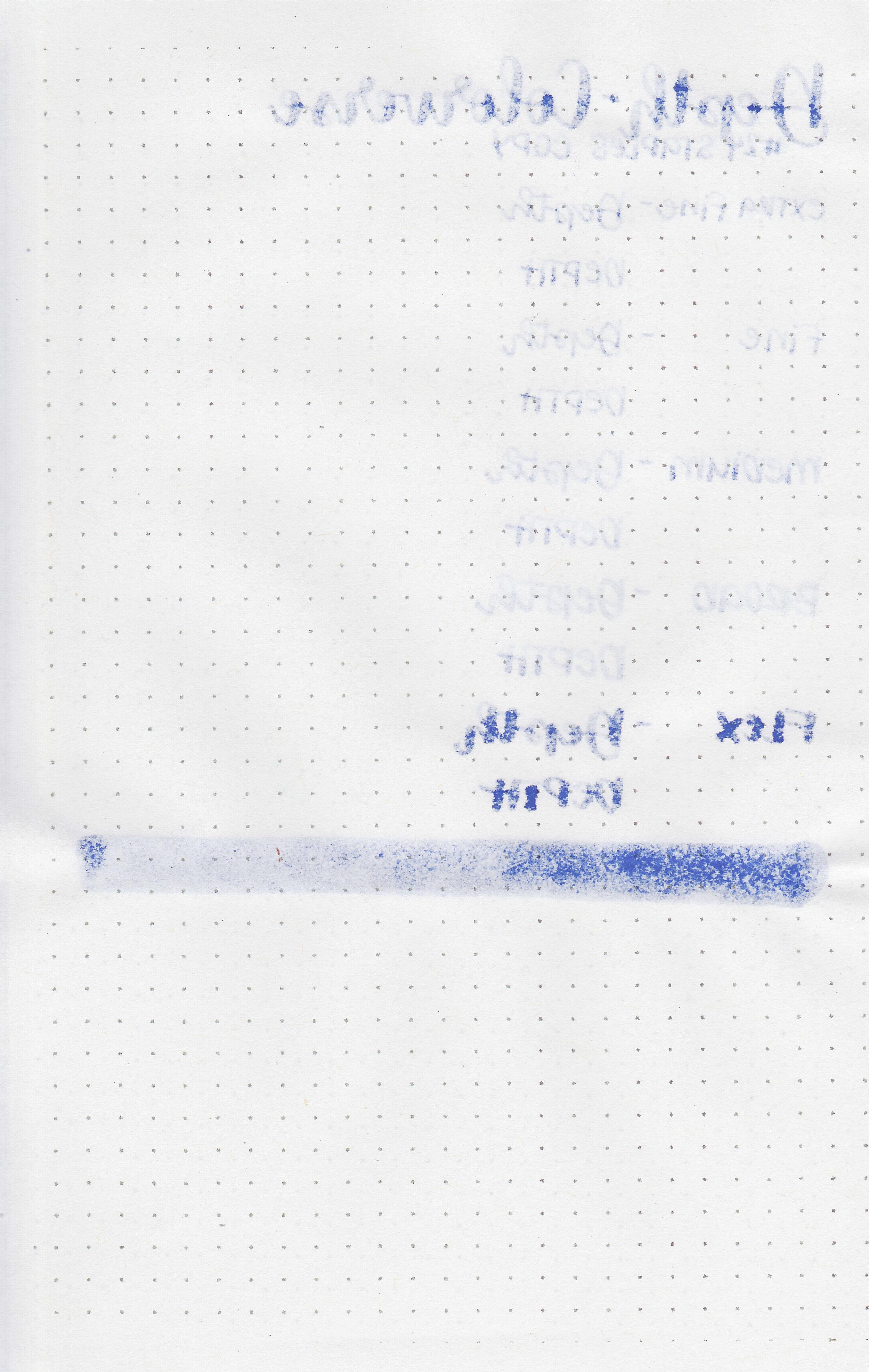 cv-depth-12.jpg