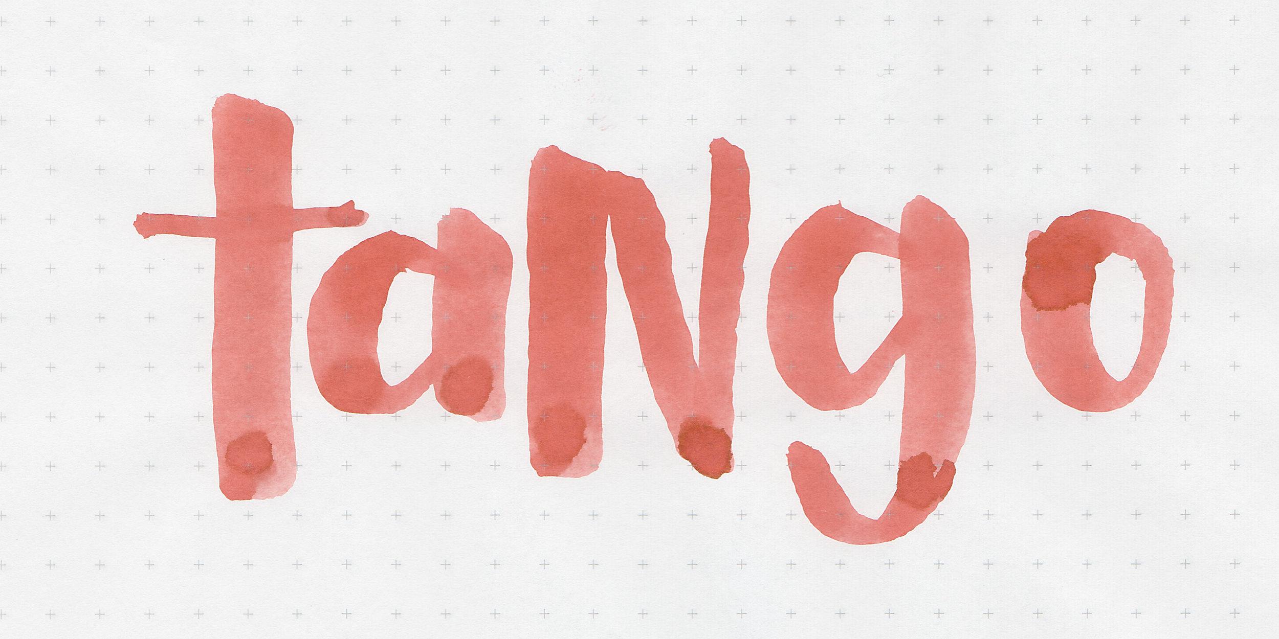 cv-tango-4.jpg