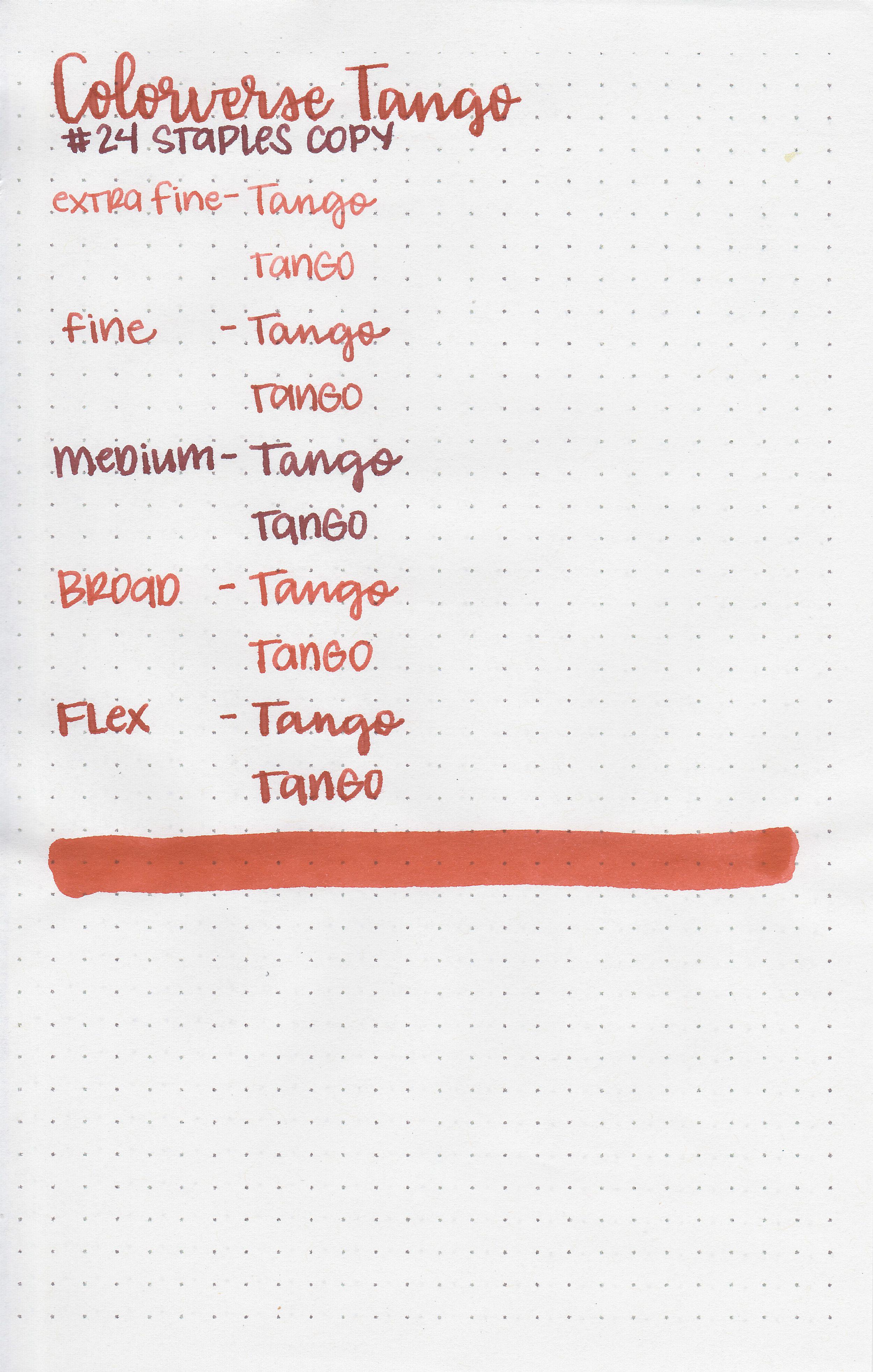 cv-tango-11.jpg