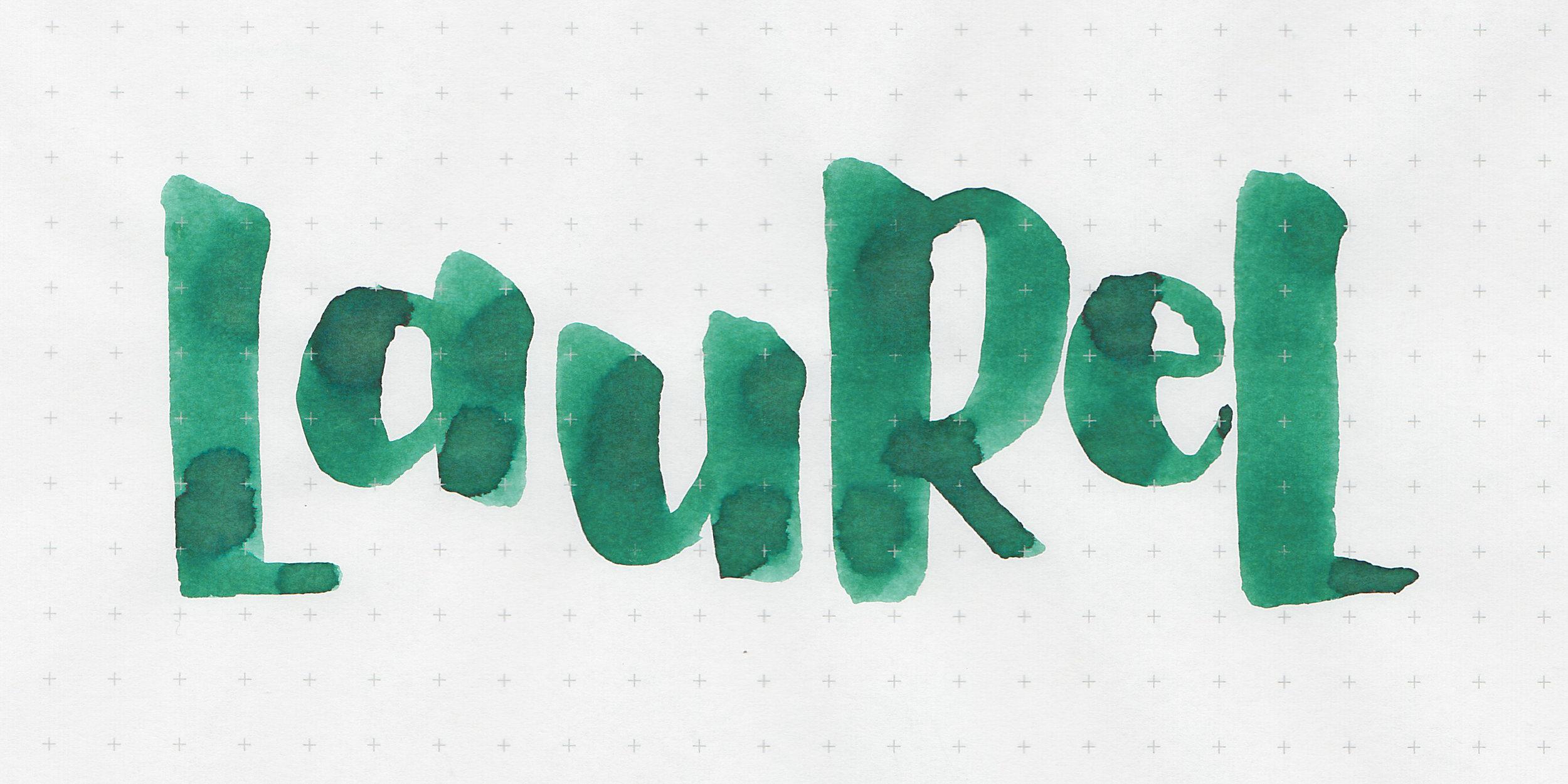 cv-laurel-2.jpg