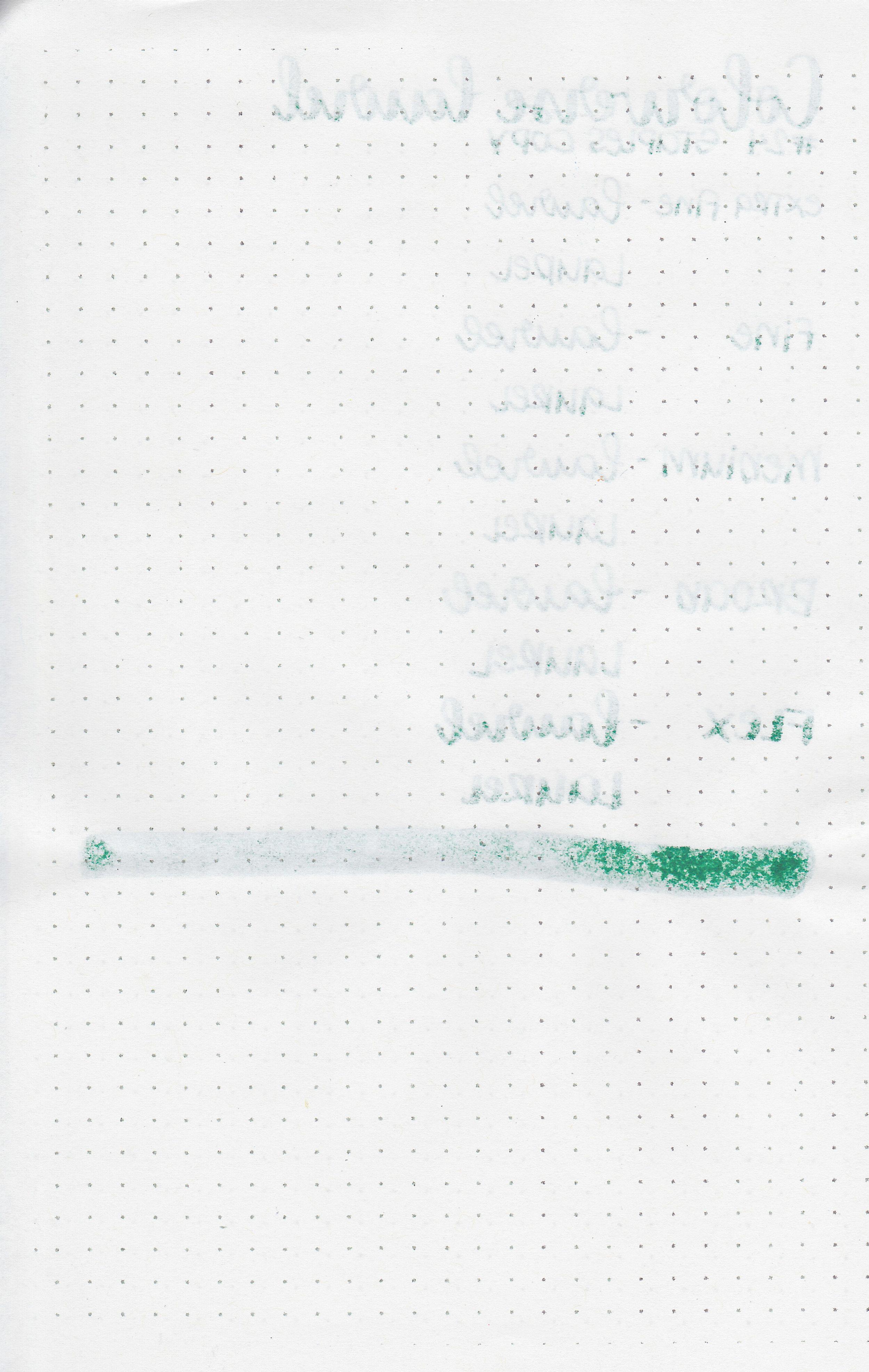 cv-laurel-12.jpg