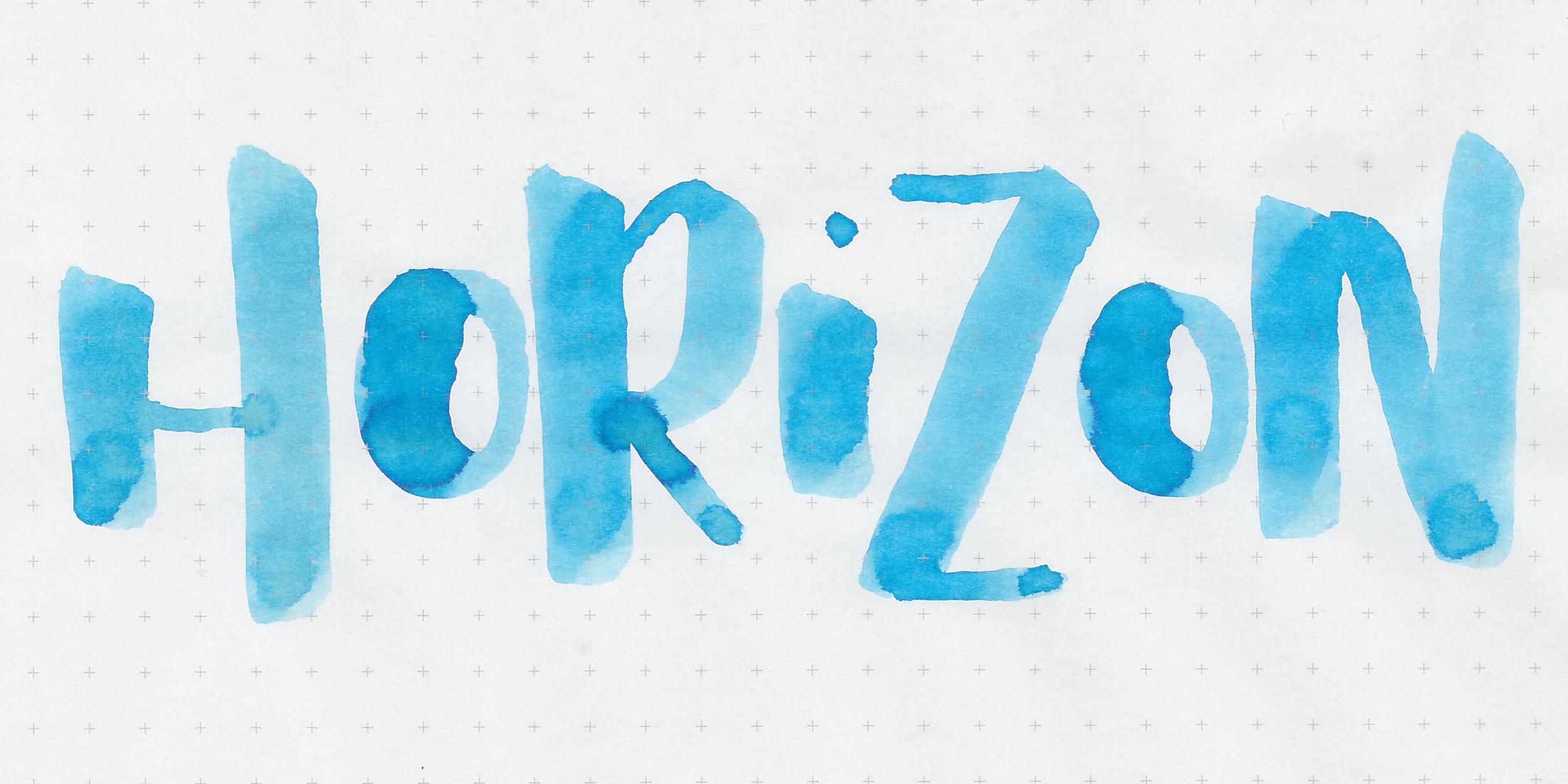 cv-horizon-4.jpg