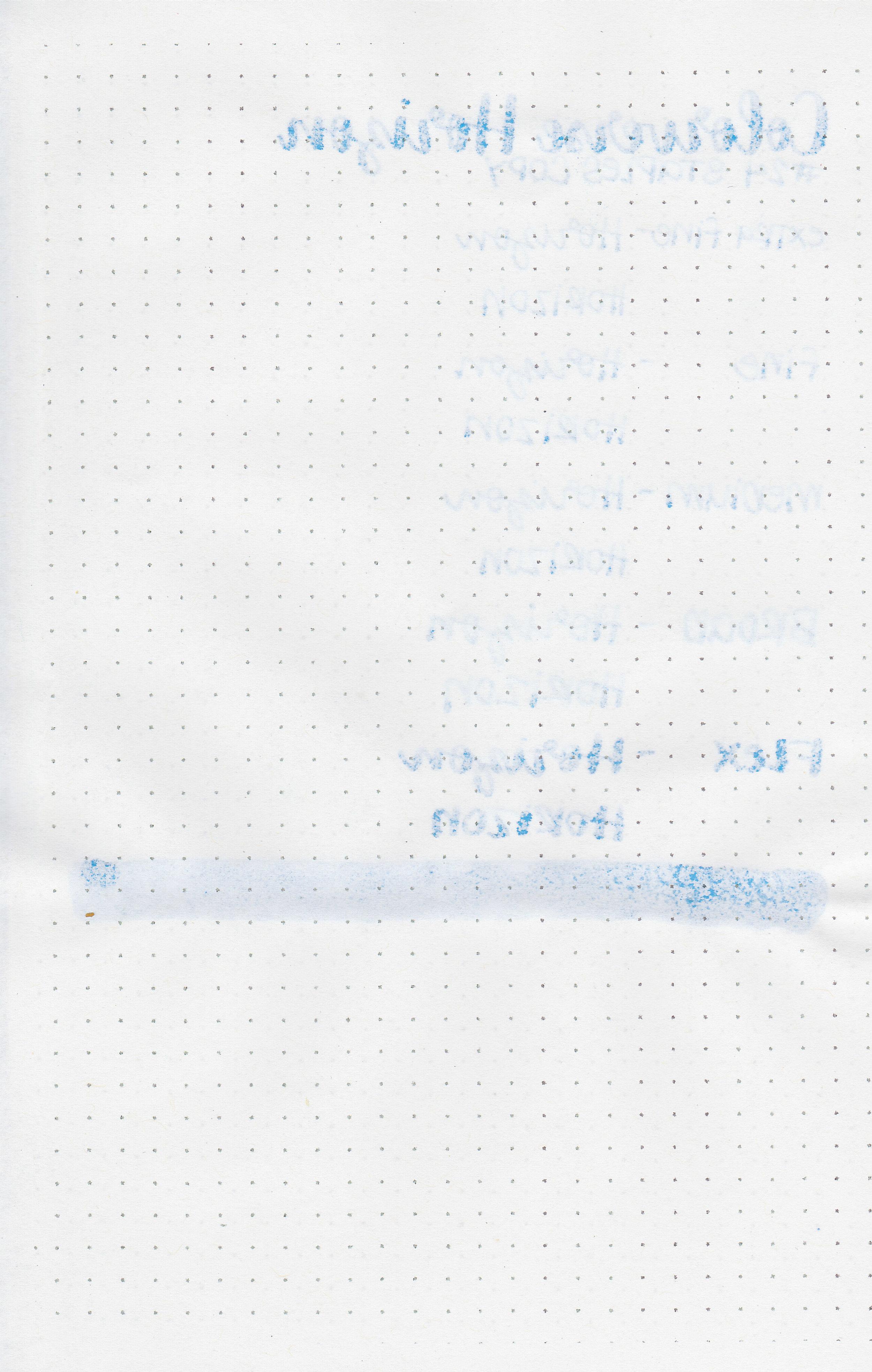 cv-horizon-12.jpg