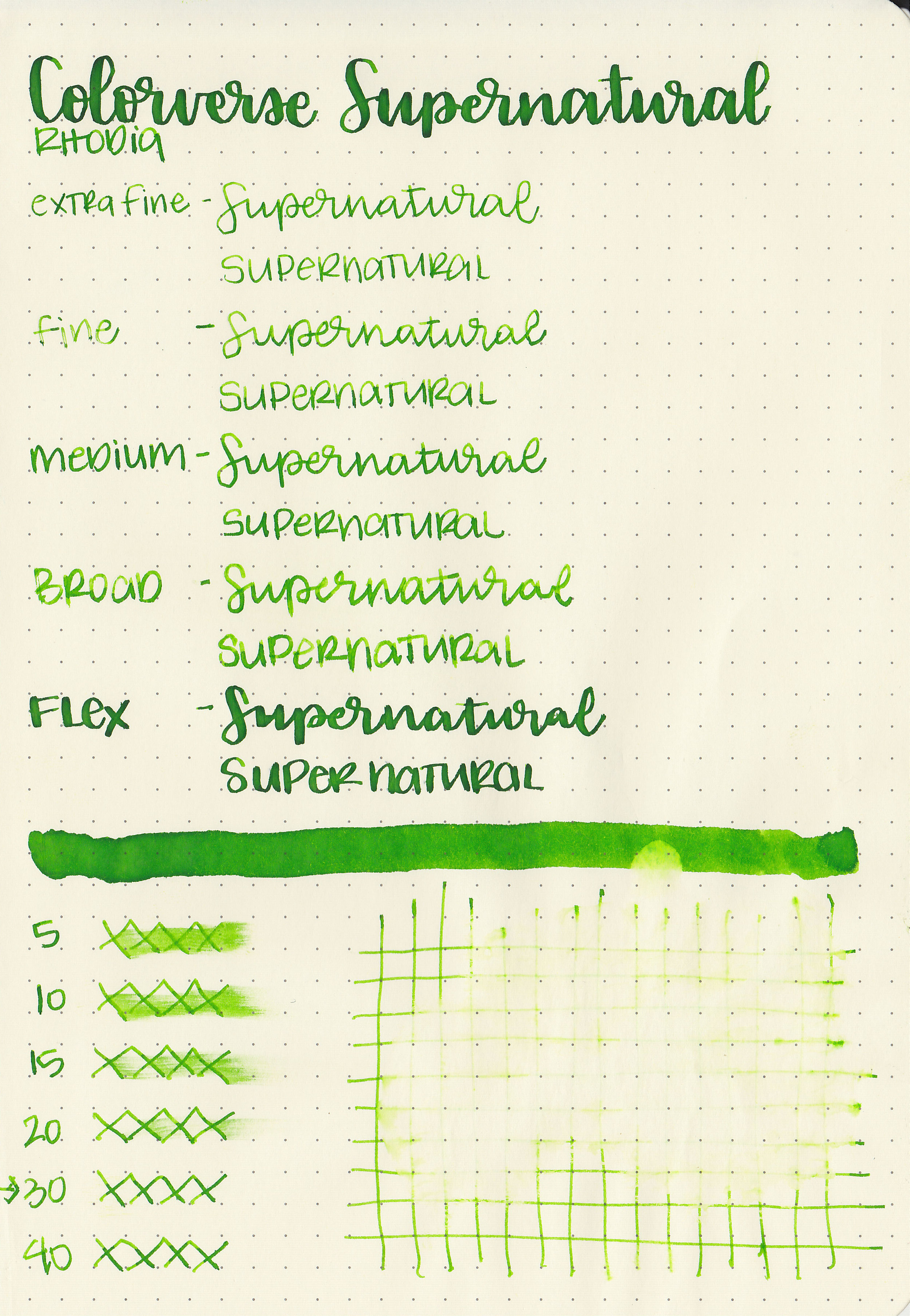 cv-supernatural-5.jpg