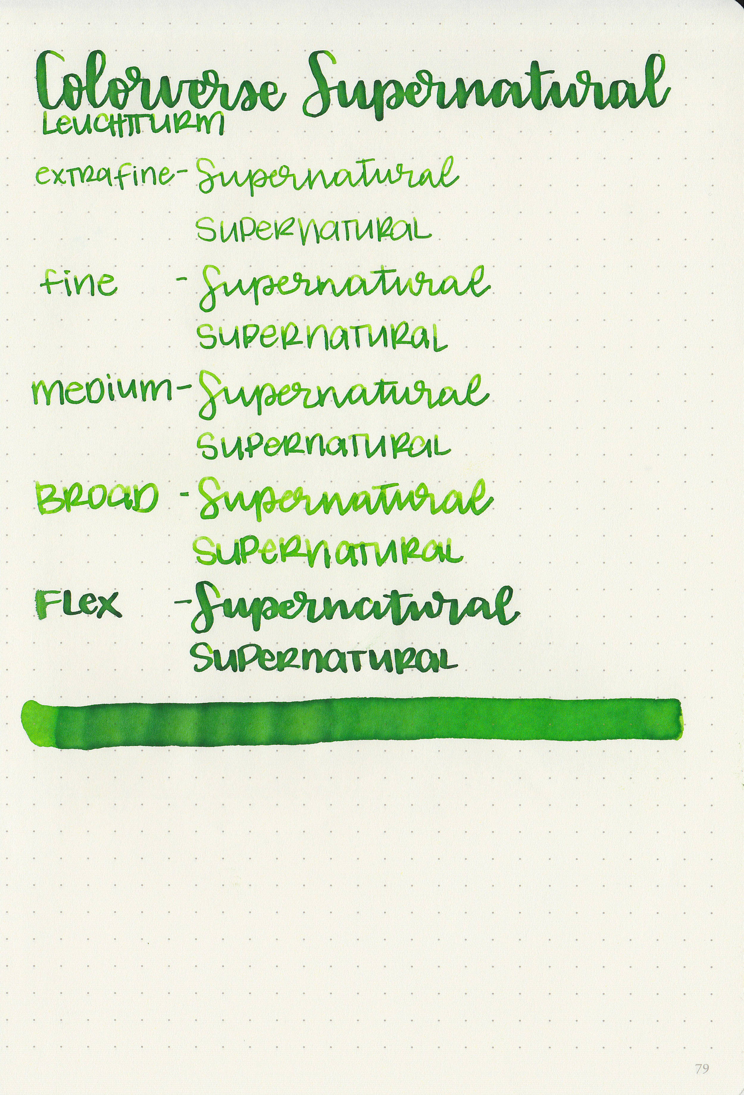 cv-supernatural-9.jpg