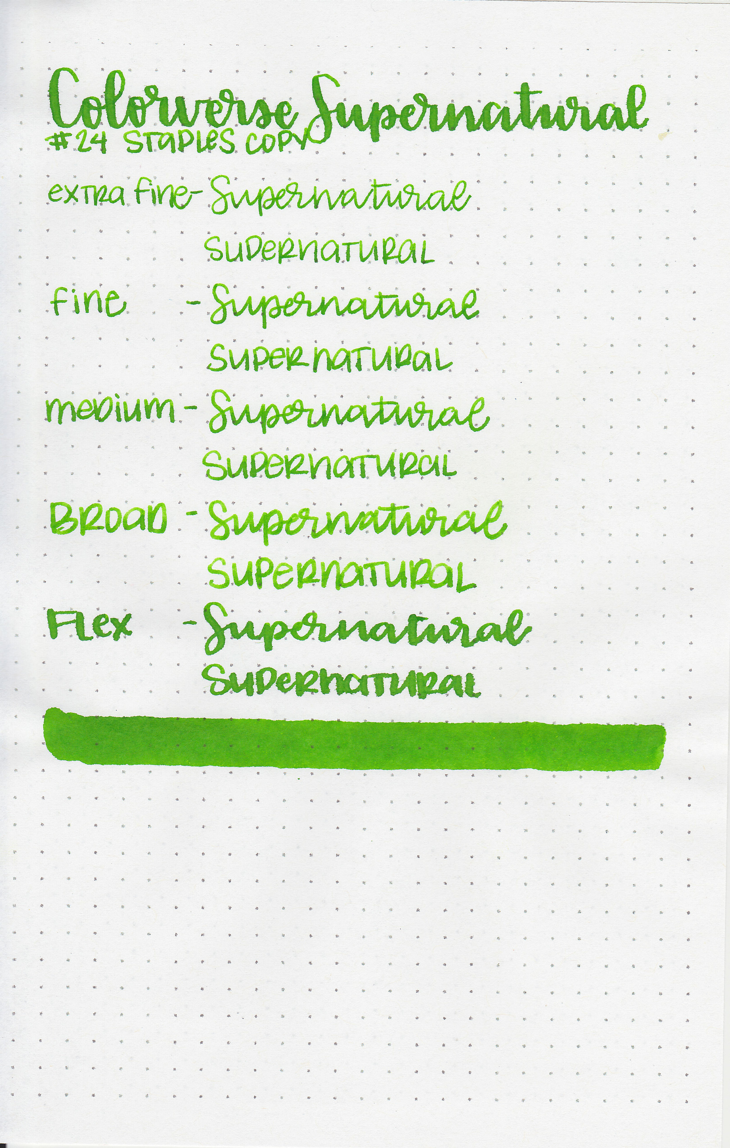 cv-supernatural-11.jpg