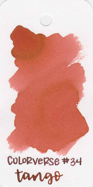 cv-tango-1.jpg