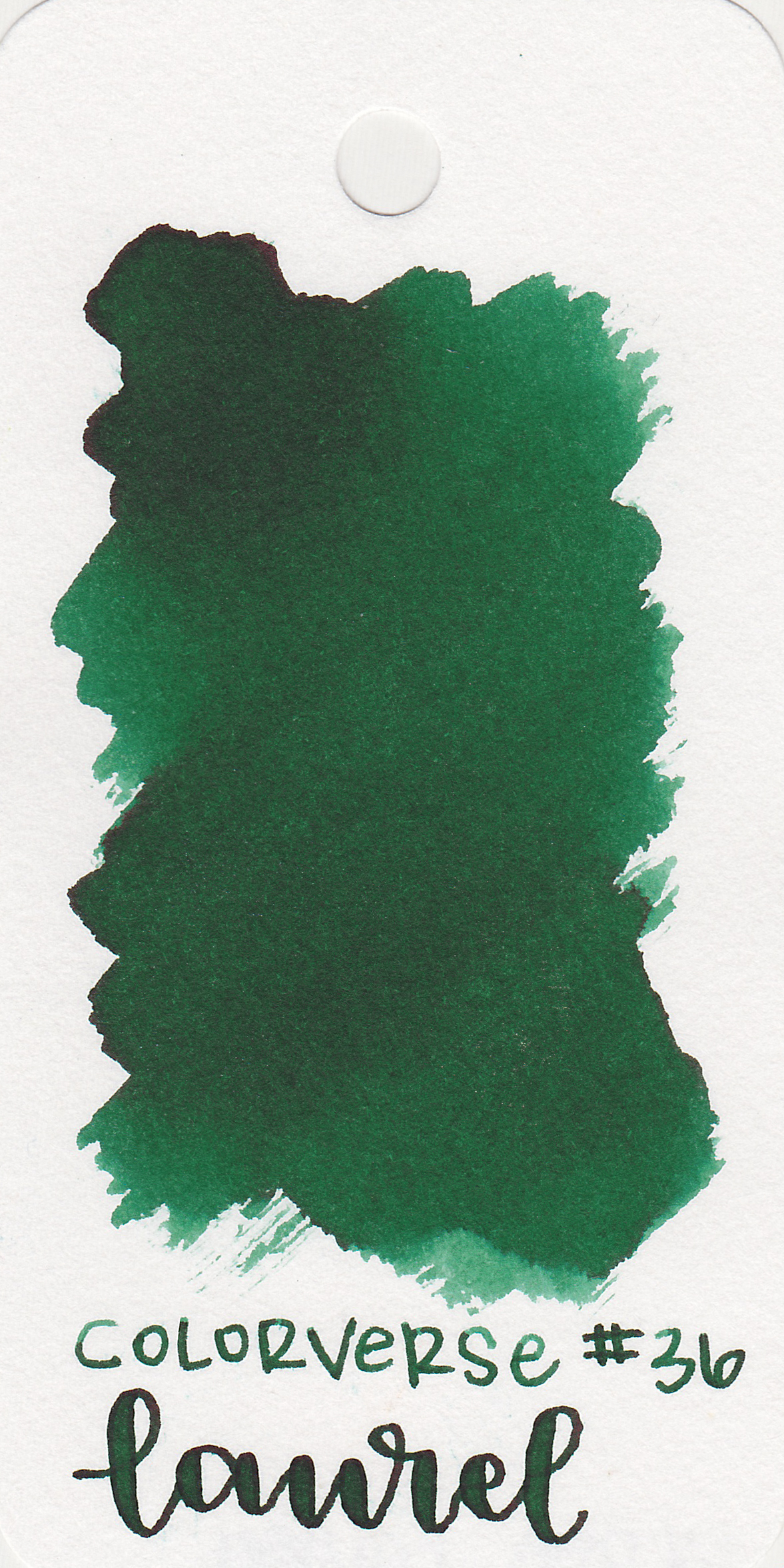 cv-laurel-1.jpg