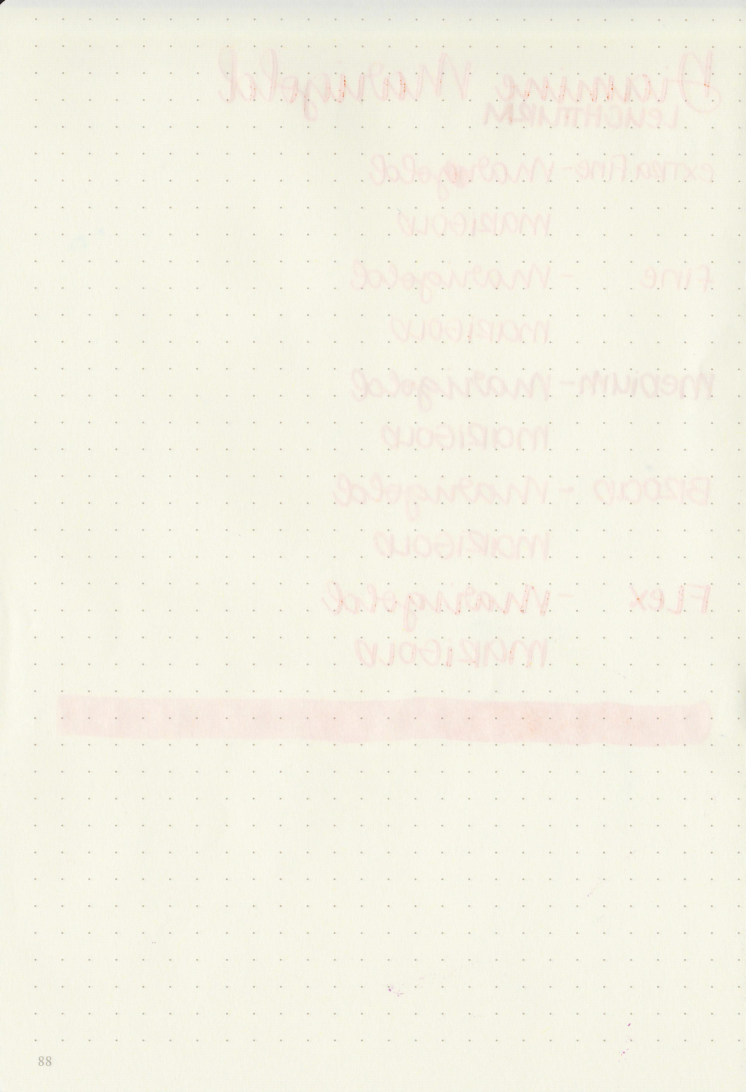 d-marigold-10.jpg