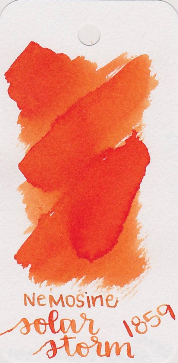 NSolarStorm1859 - 1.jpg