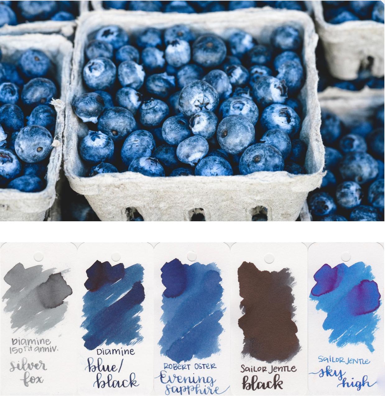 blueberry-ink-palette-7.jpg