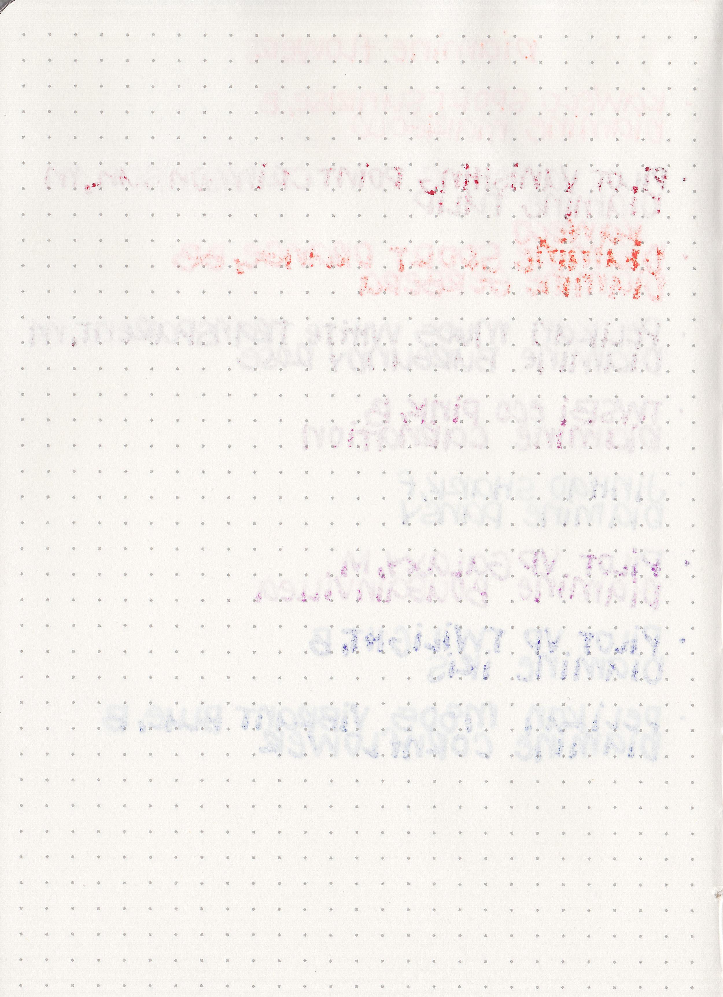 elements-notebook-w-4.jpg