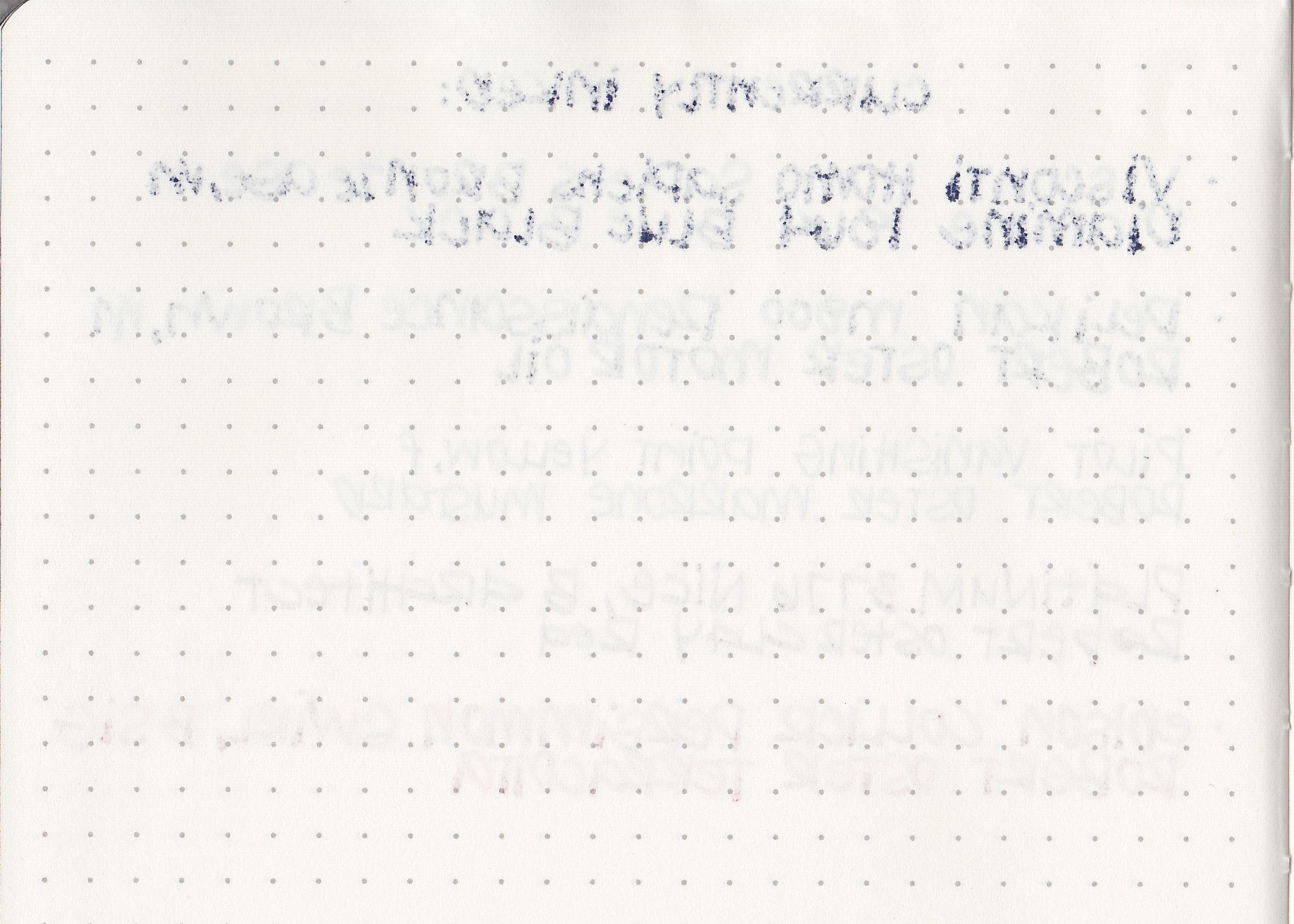 elements-notebook-w-6.jpg