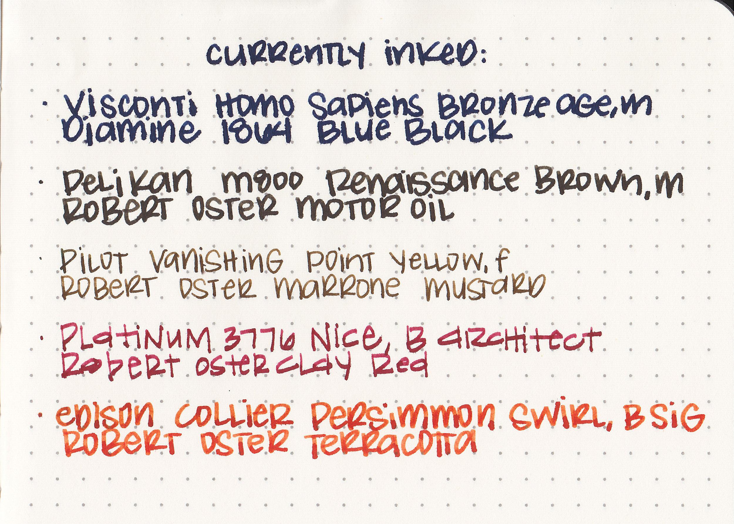 elements-notebook-w-5.jpg