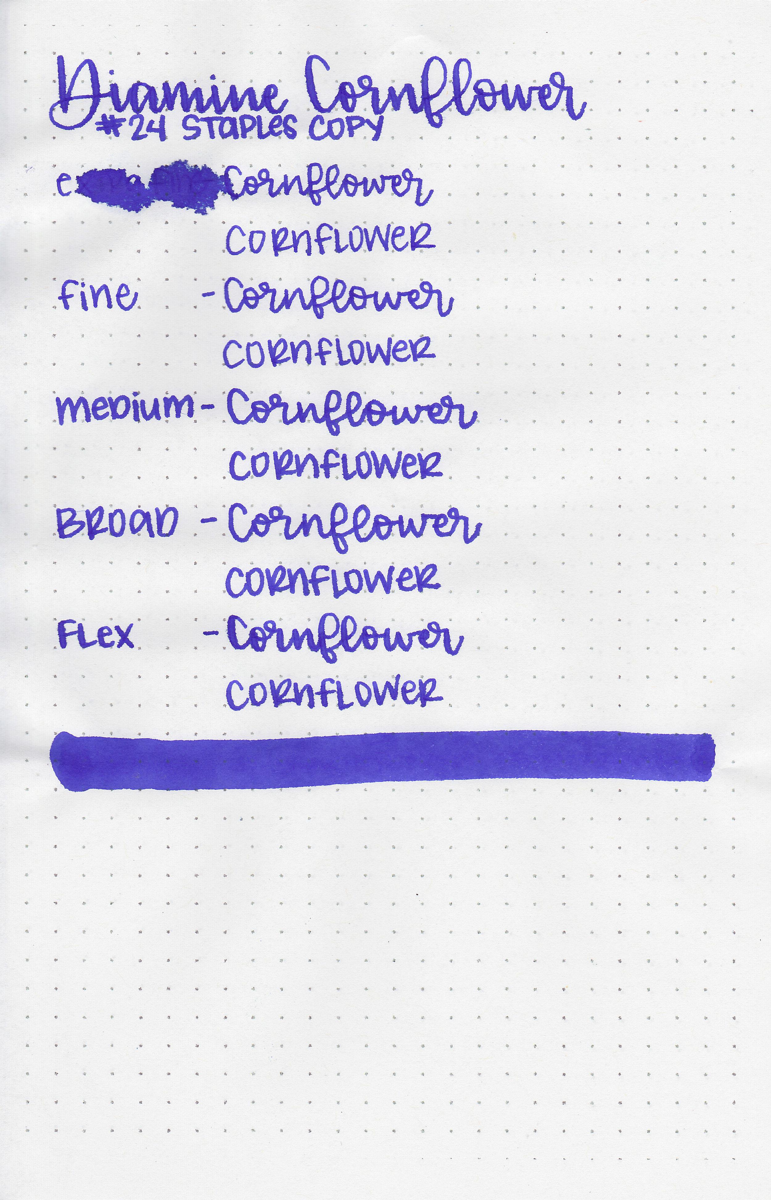 d-cornflower-11.jpg