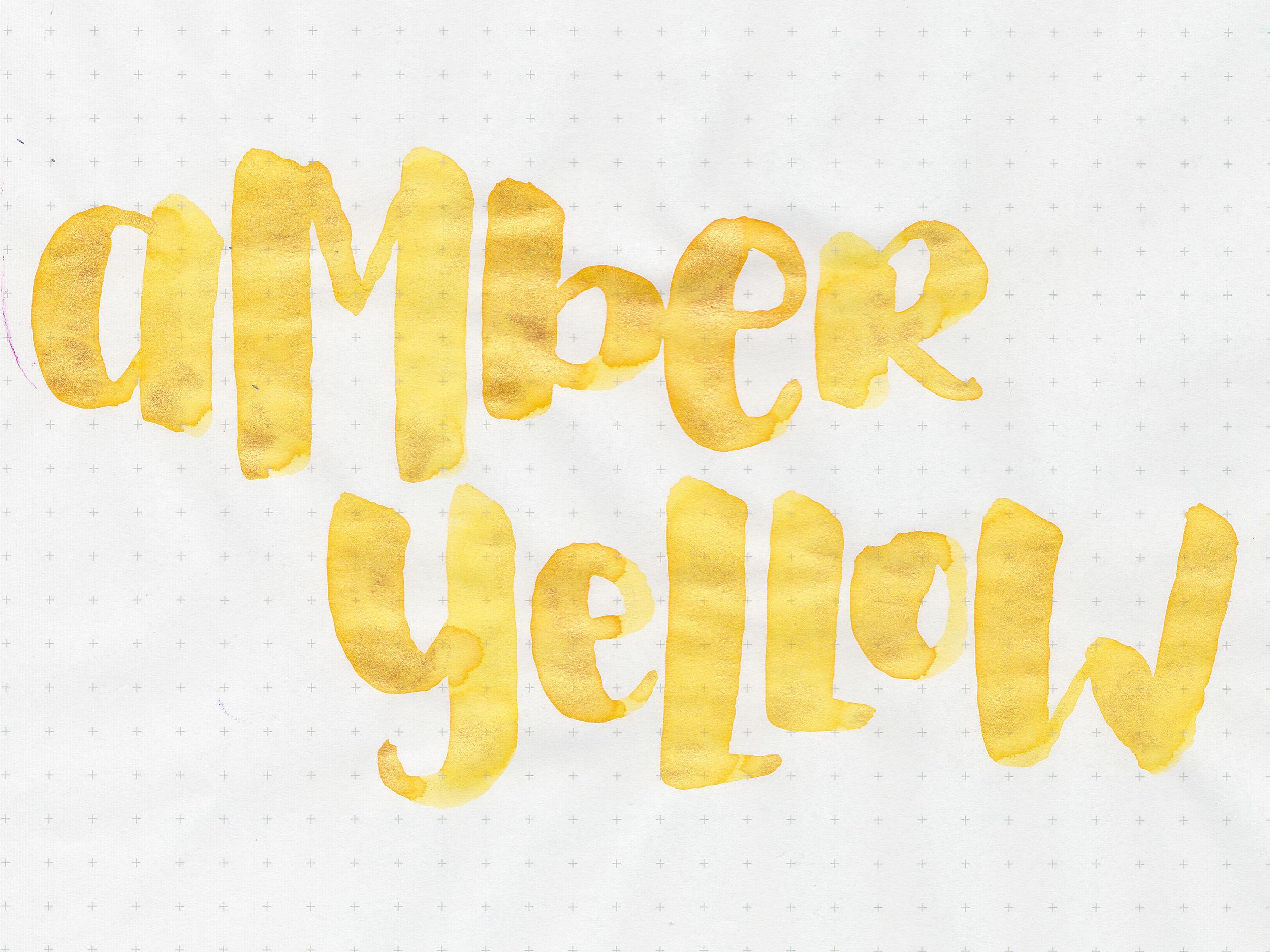 da-amber-yellow-5.jpg