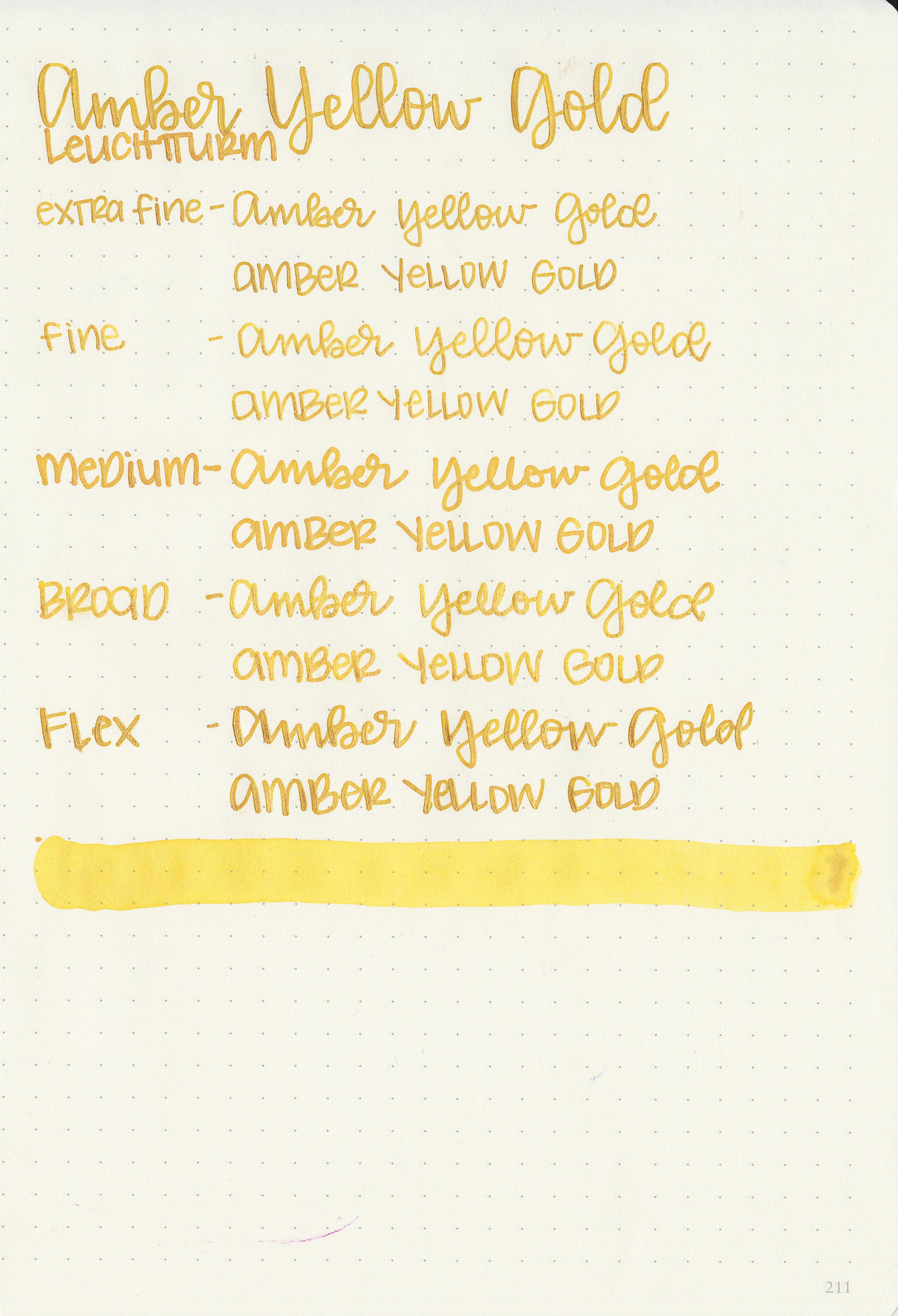 da-amber-yellow-12.jpg