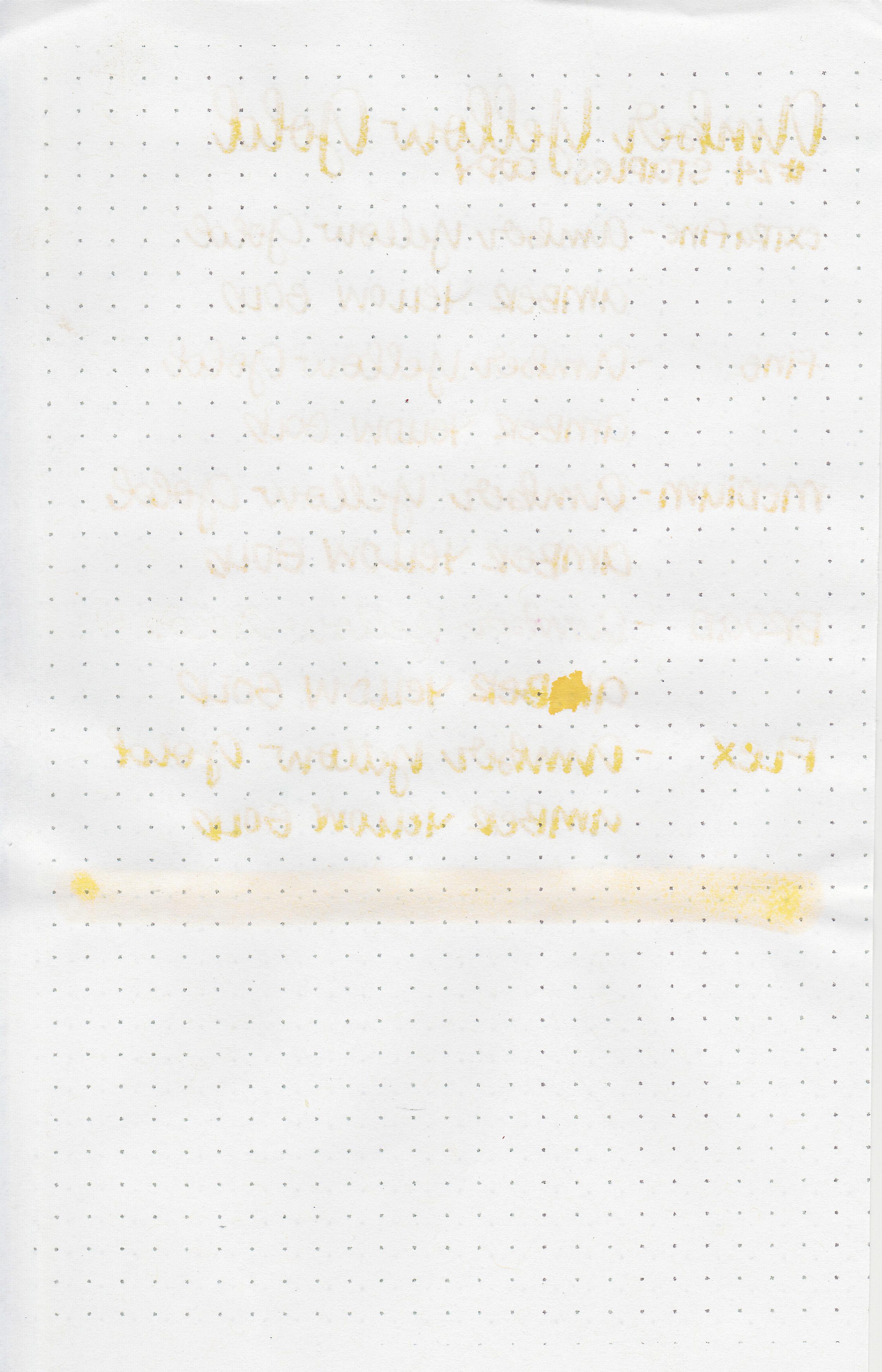 da-amber-yellow-15.jpg