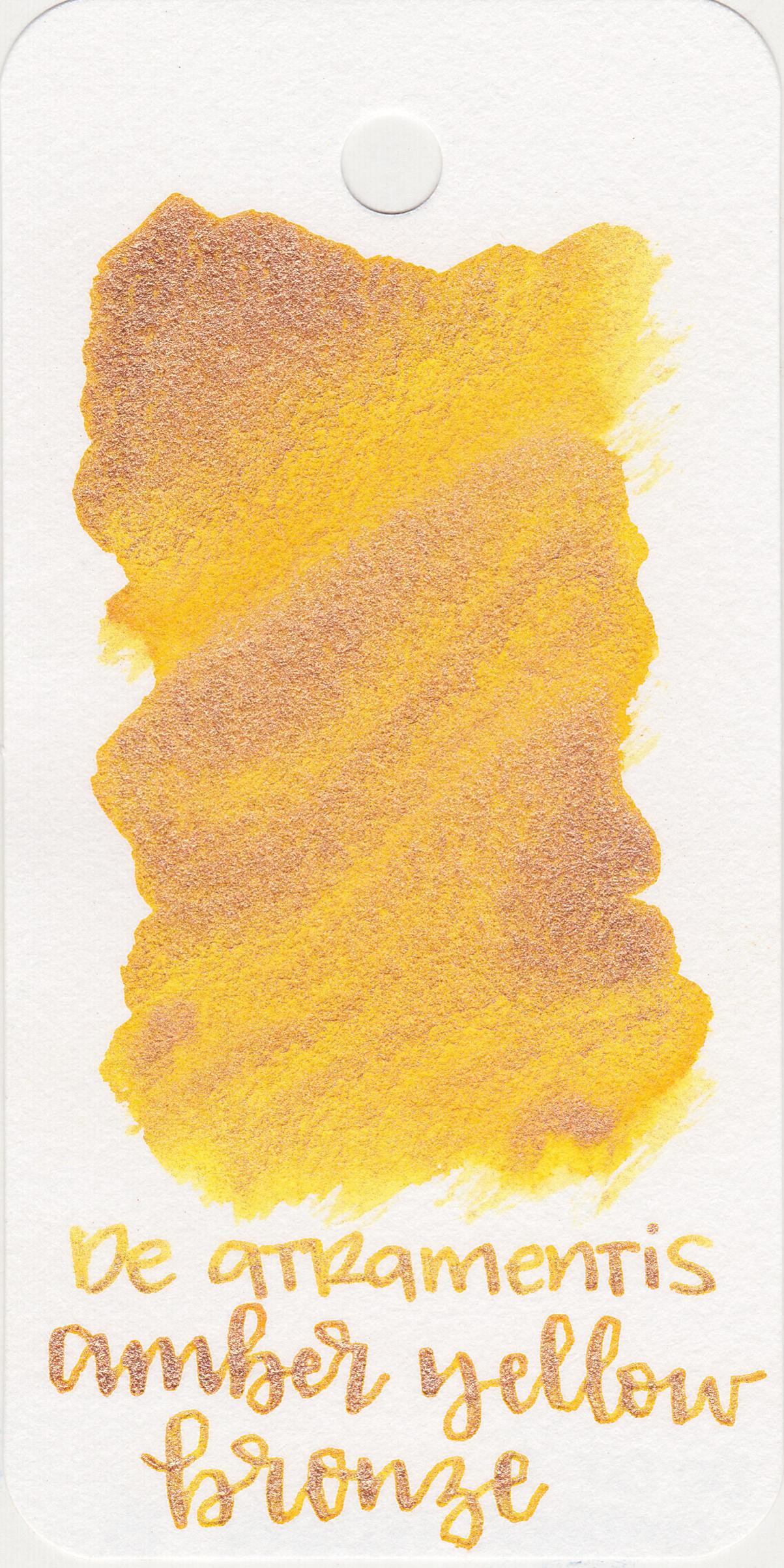 da-amber-yellow-4.jpg