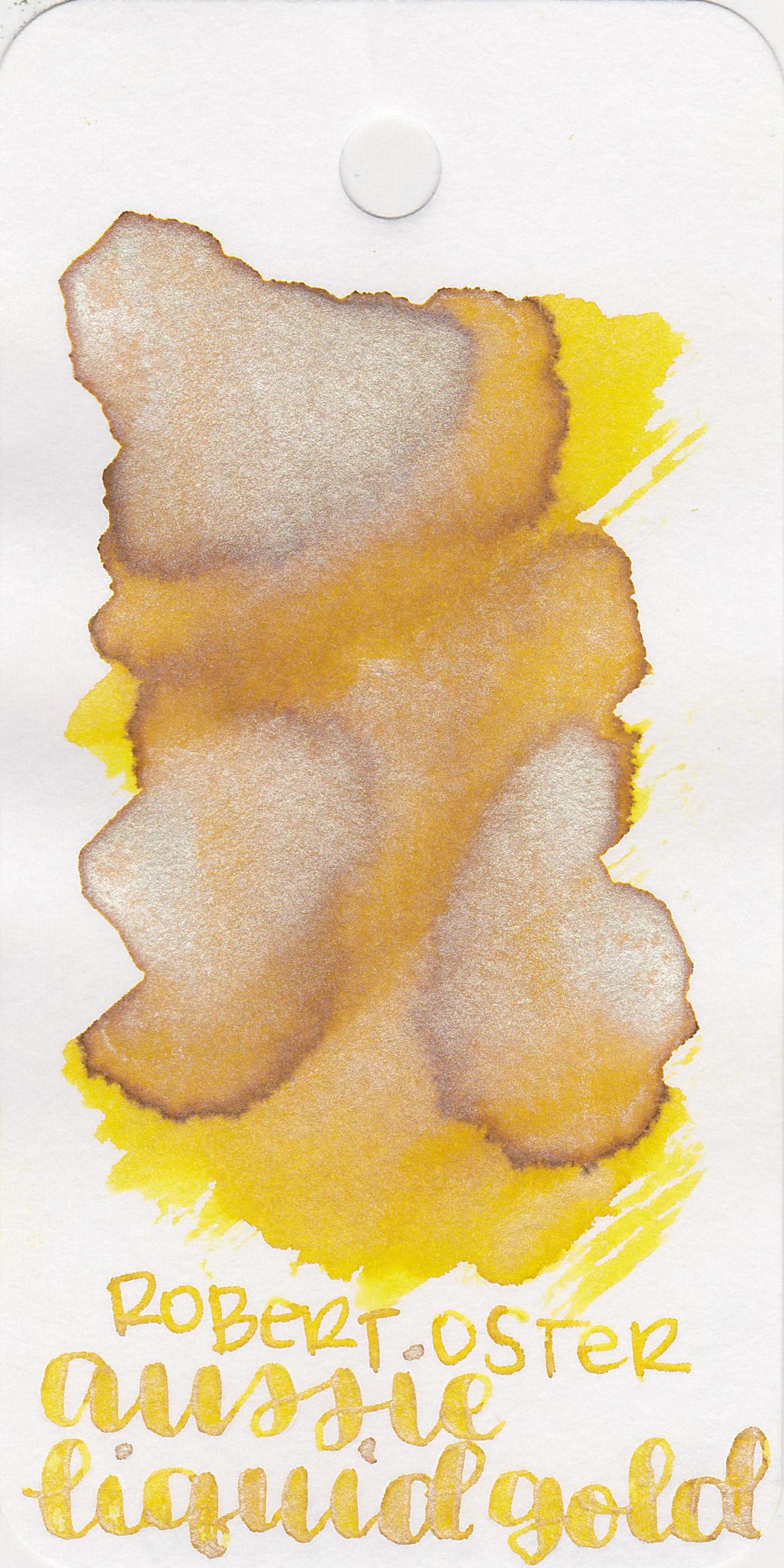 ro-aussie-liquid-gold-1.jpg