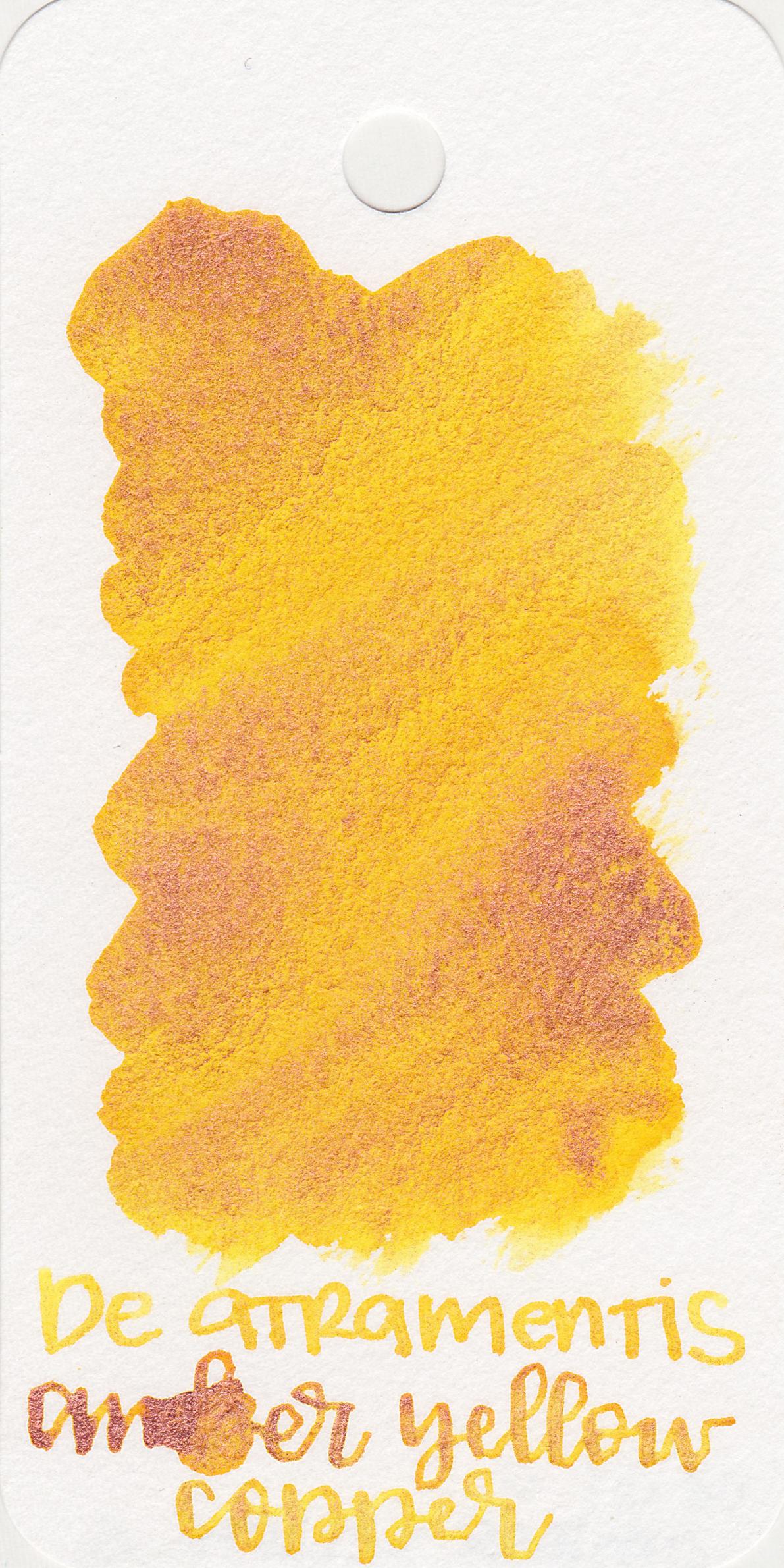da-amber-yellow-copper-1.jpg