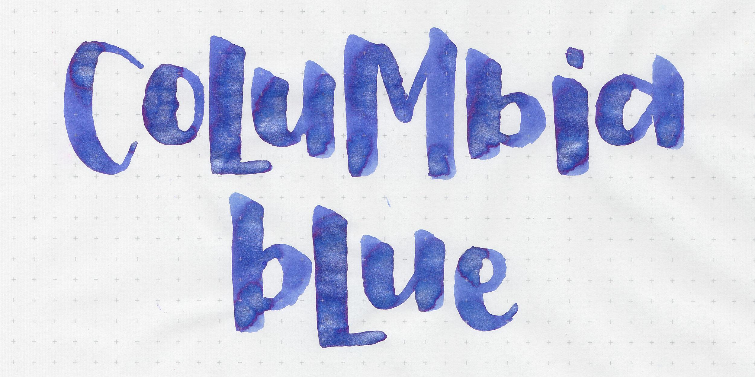 da-columbia-blue-5.jpg