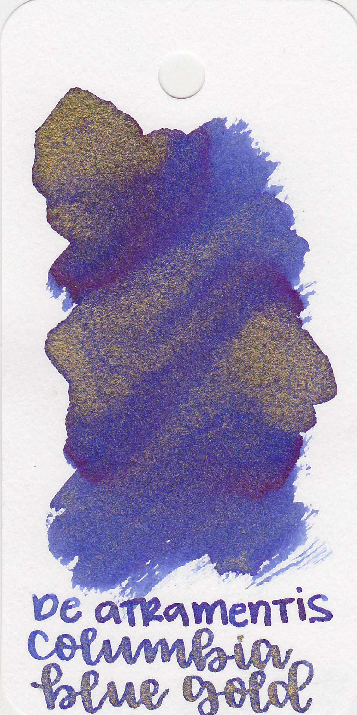 da-columbia-blue-1.jpg