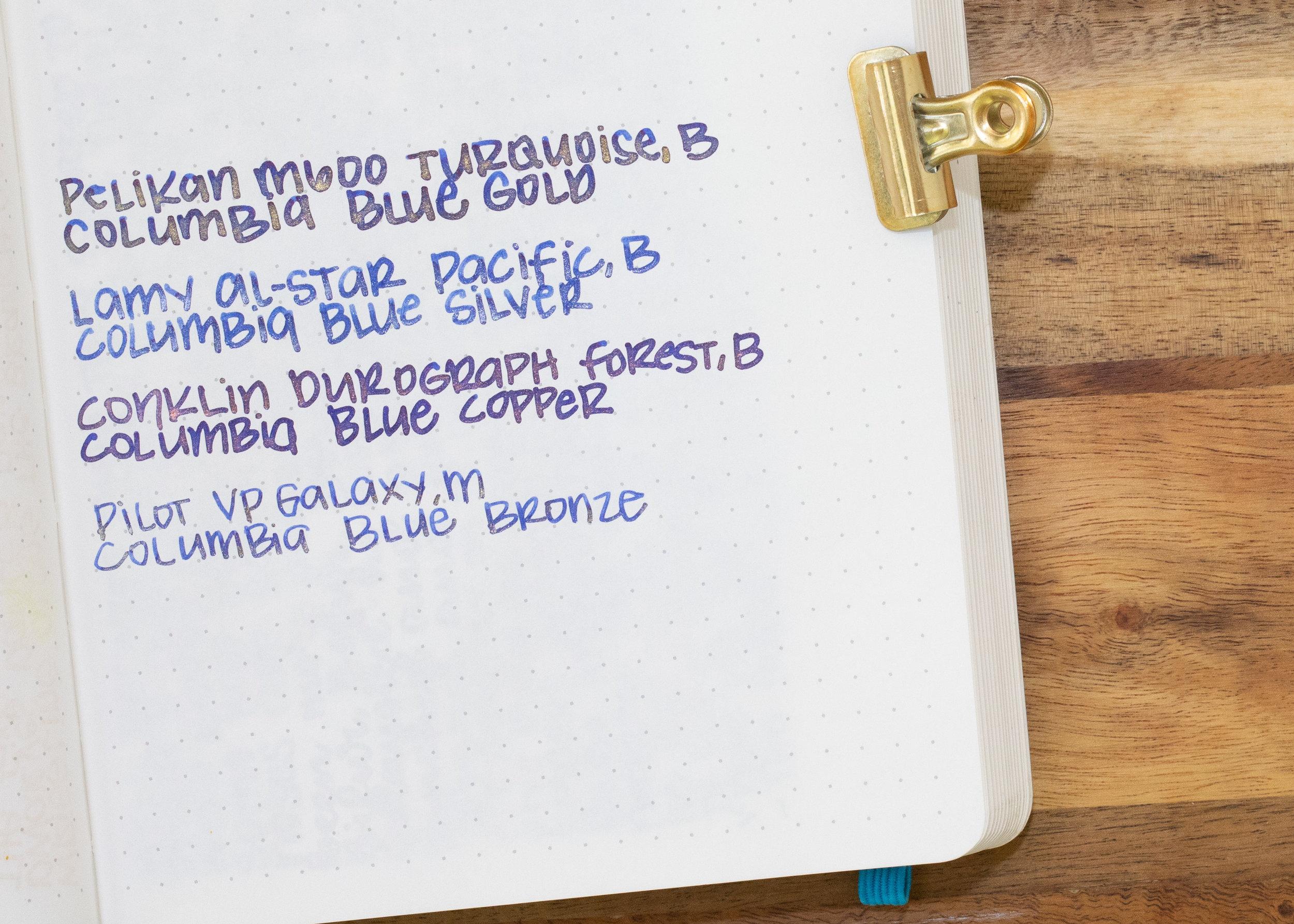 da-columbia-blue-w-2.jpg
