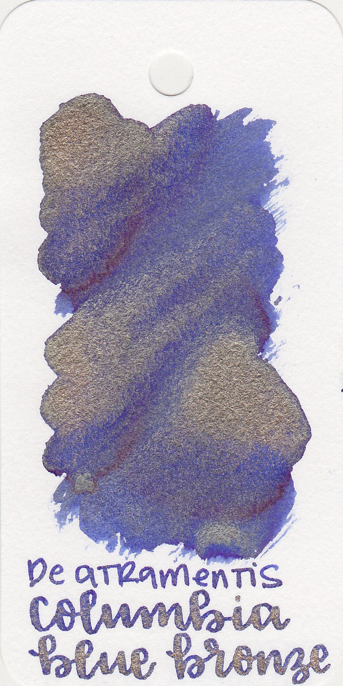 da-columbia-blue-4.jpg