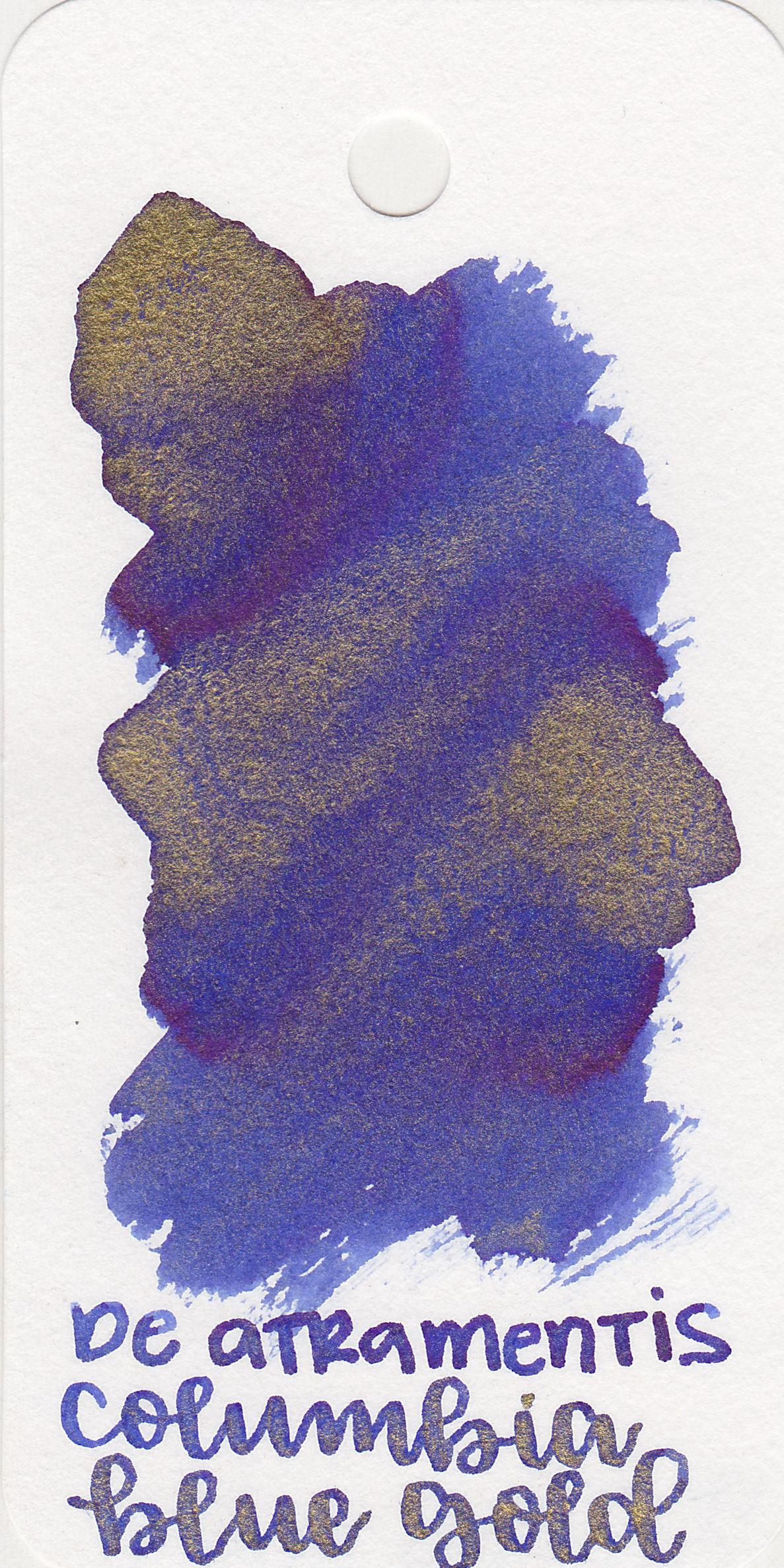 da-columbia-blue-gold-1.jpg