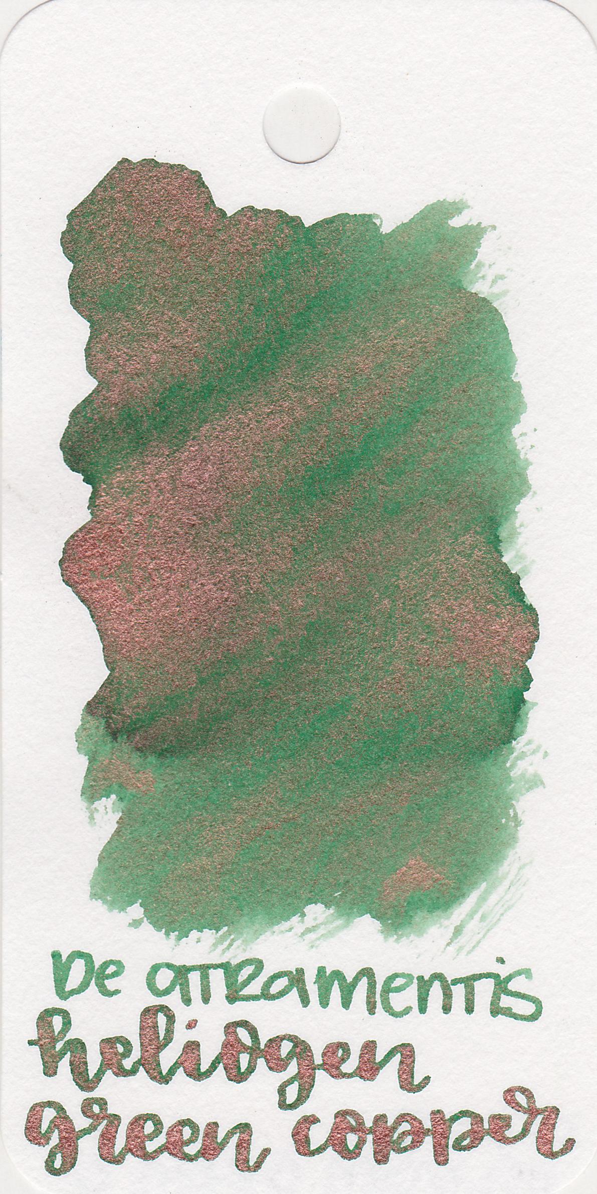 da-heliogen-green-copper-1.jpg