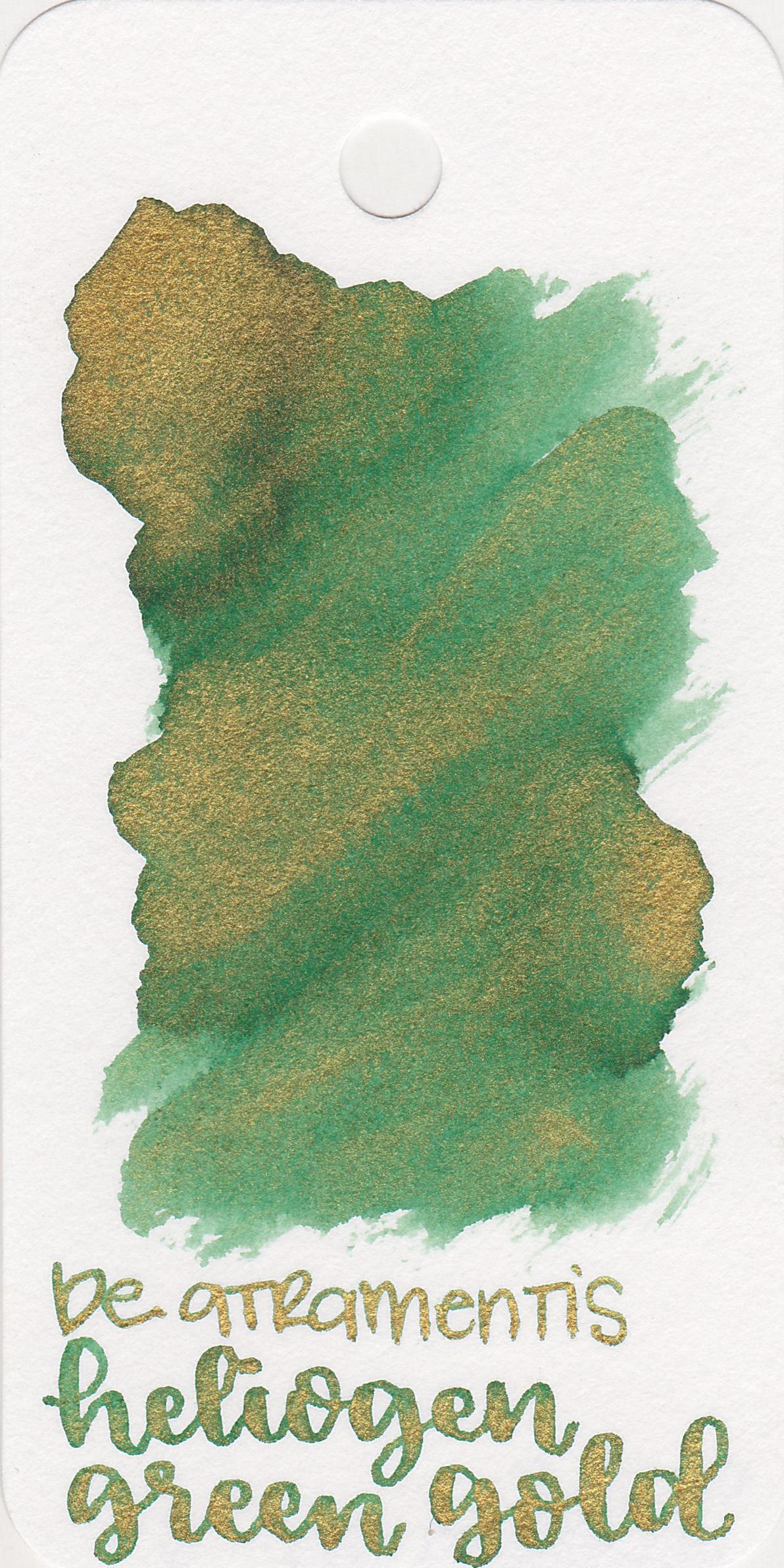 da-heliogen-green-gold-1.jpg
