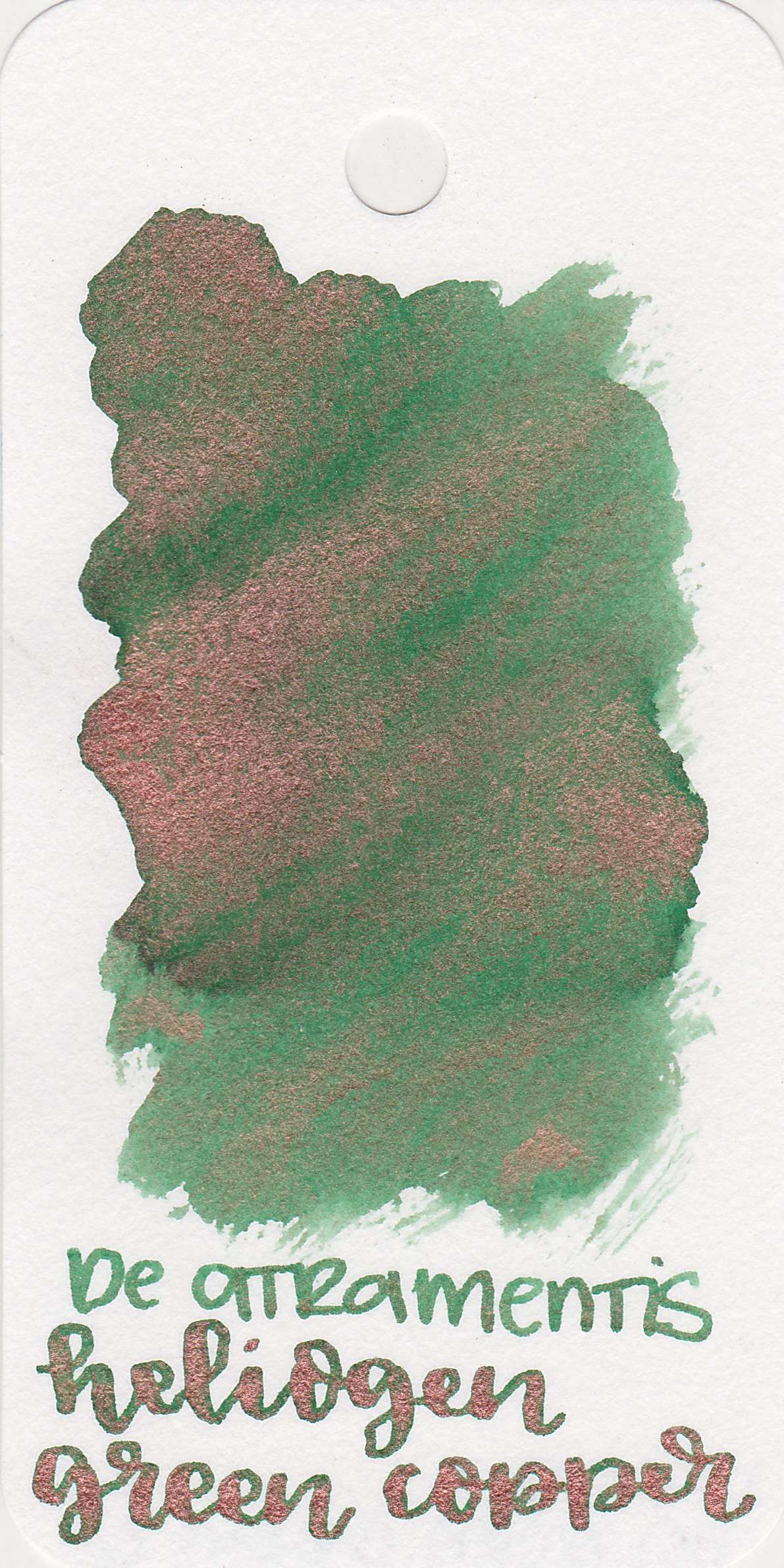 da-heliogen-green-copper-1.jpg