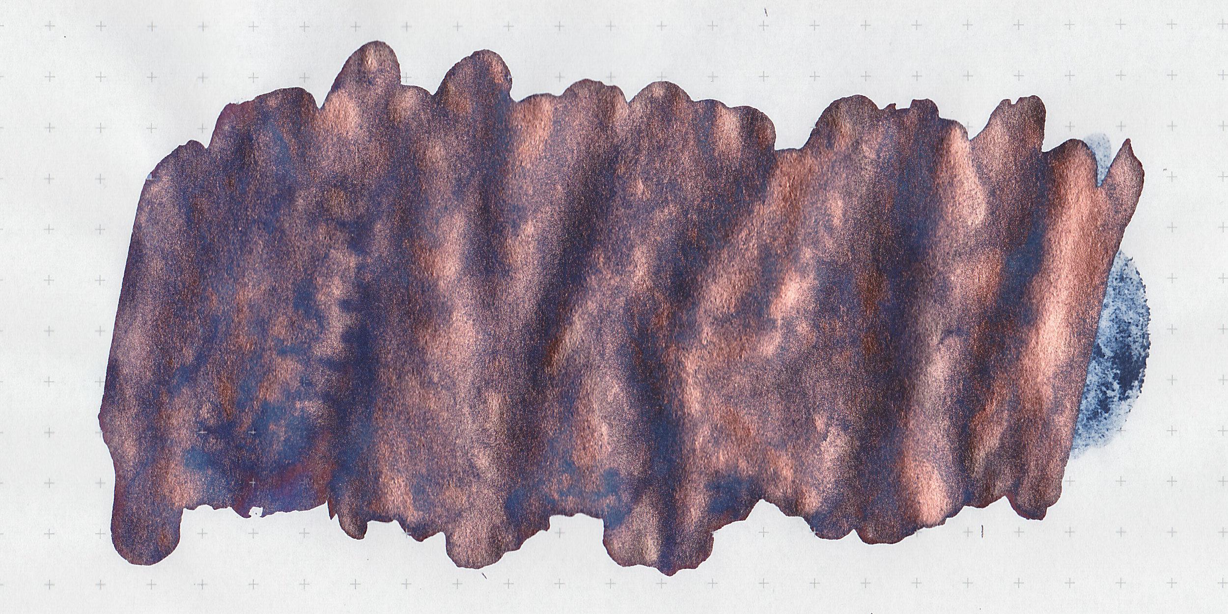 da-indian-blue-6.jpg