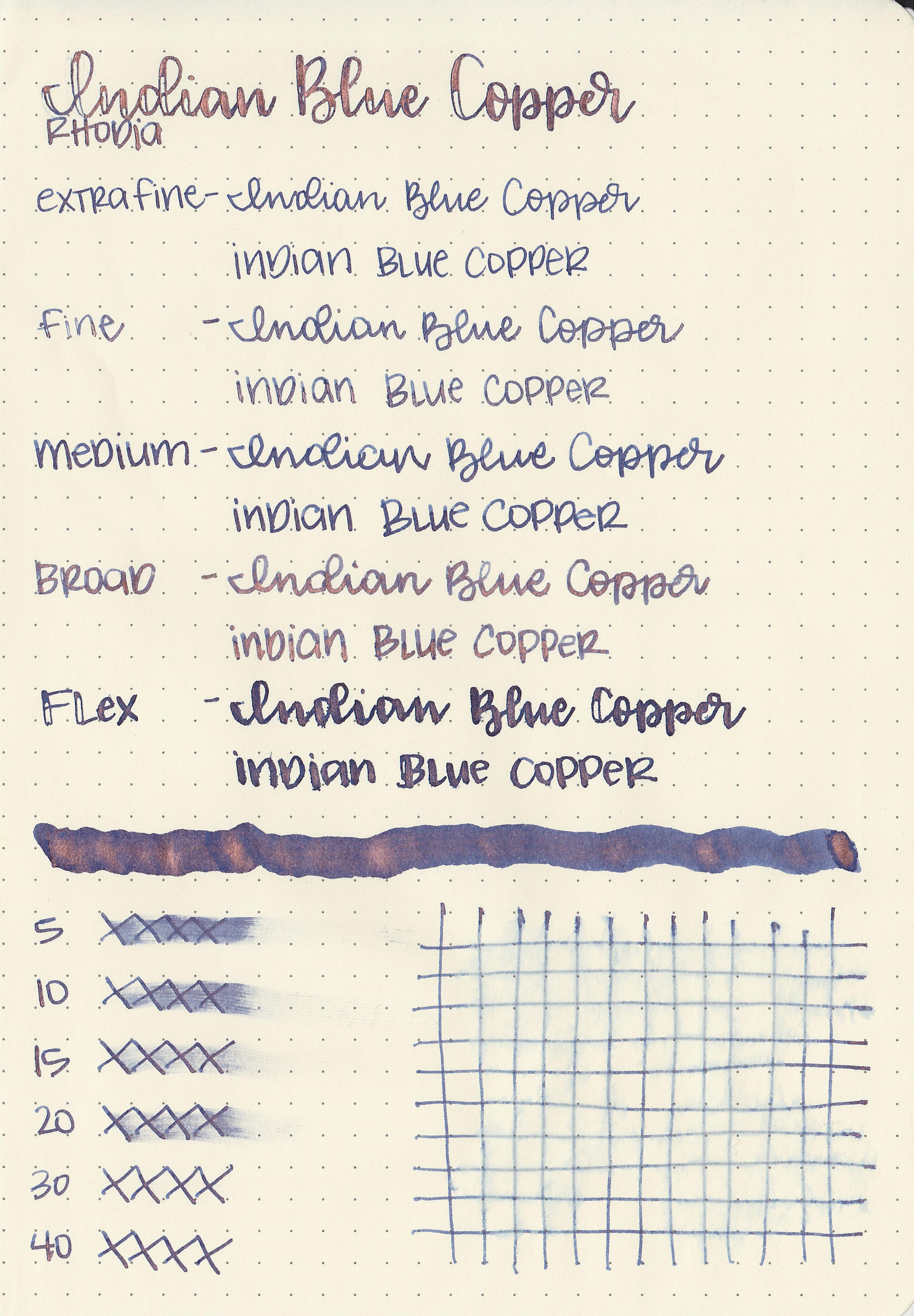 da-indian-blue-8.jpg
