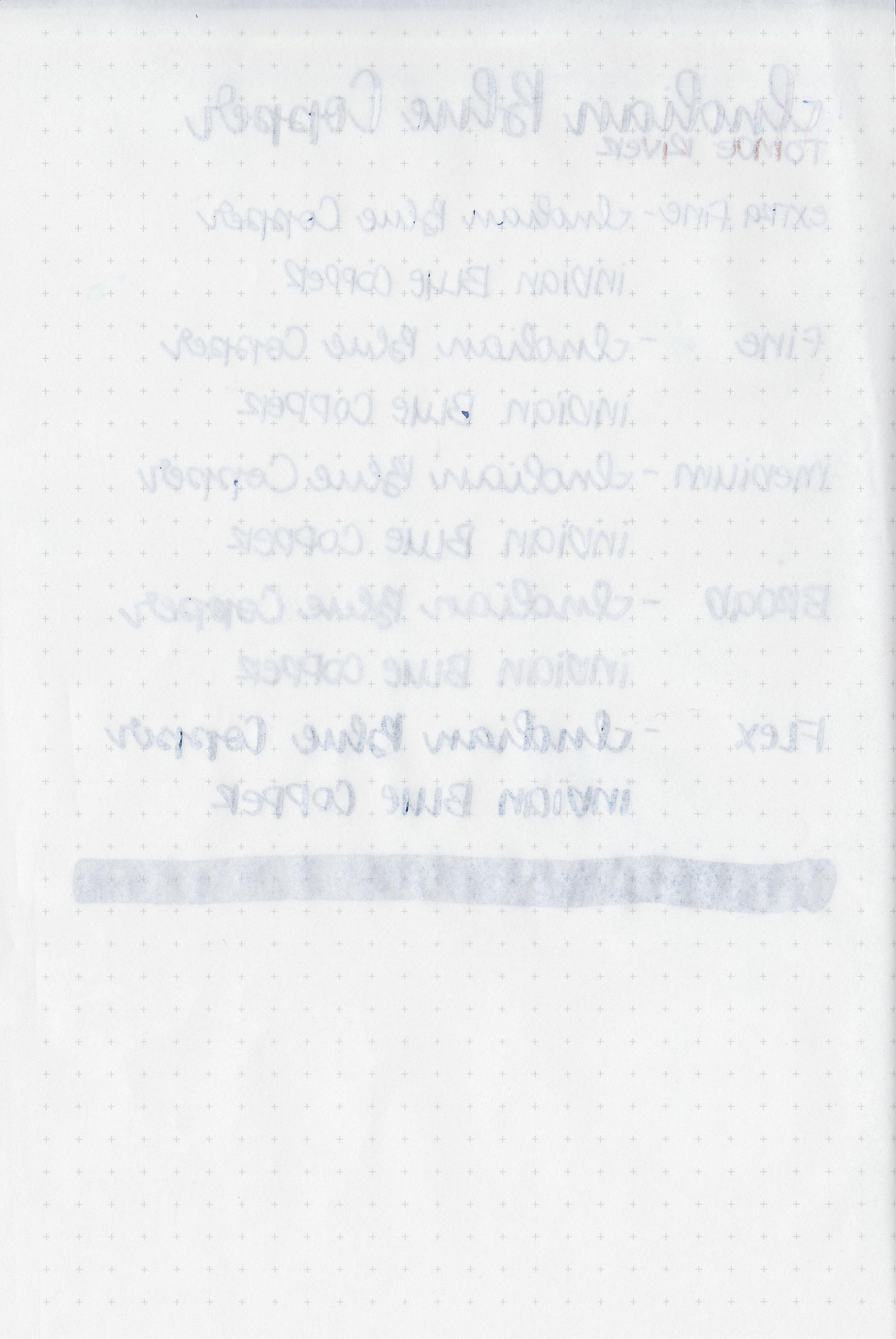 da-indian-blue-11.jpg