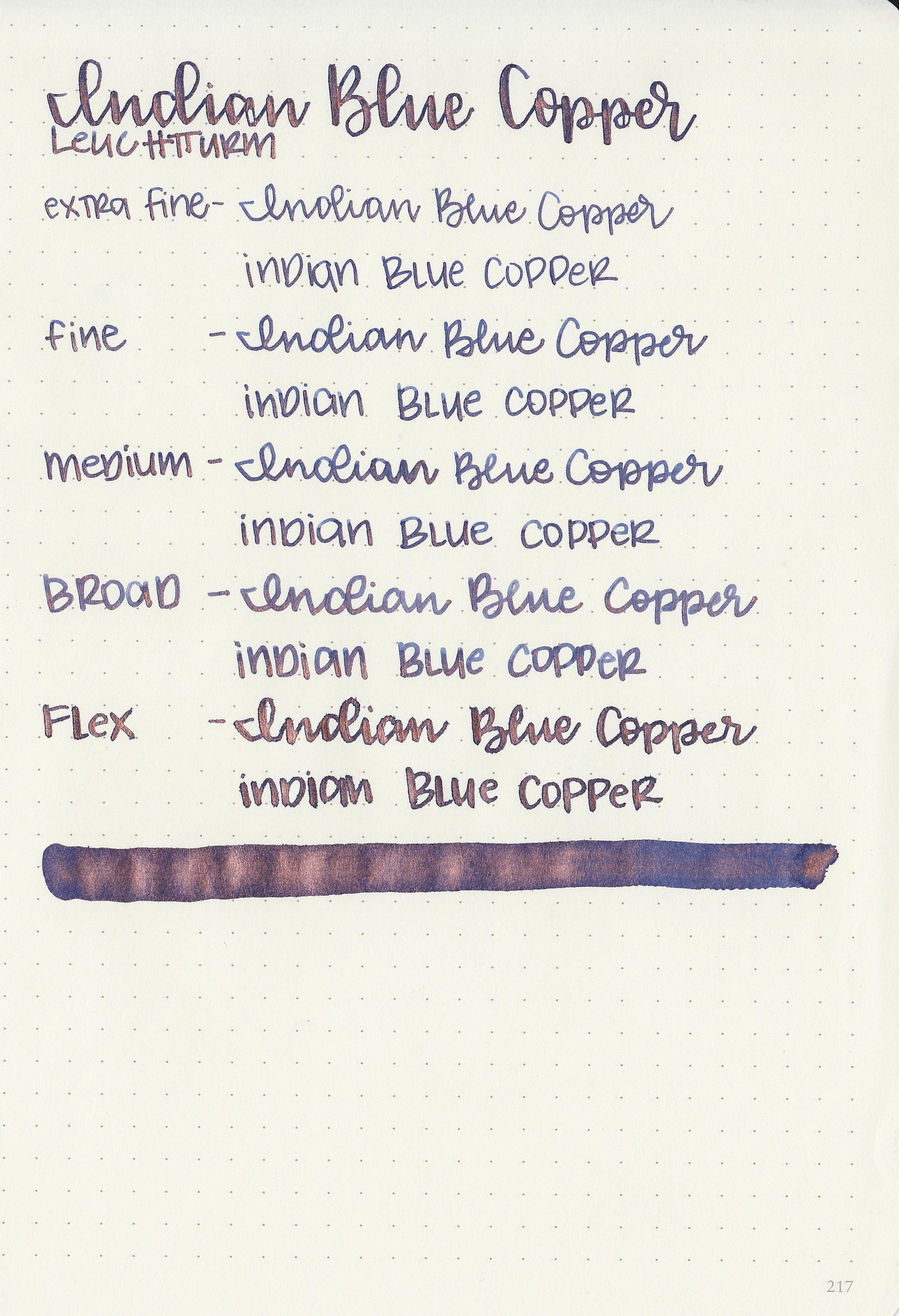 da-indian-blue-12.jpg
