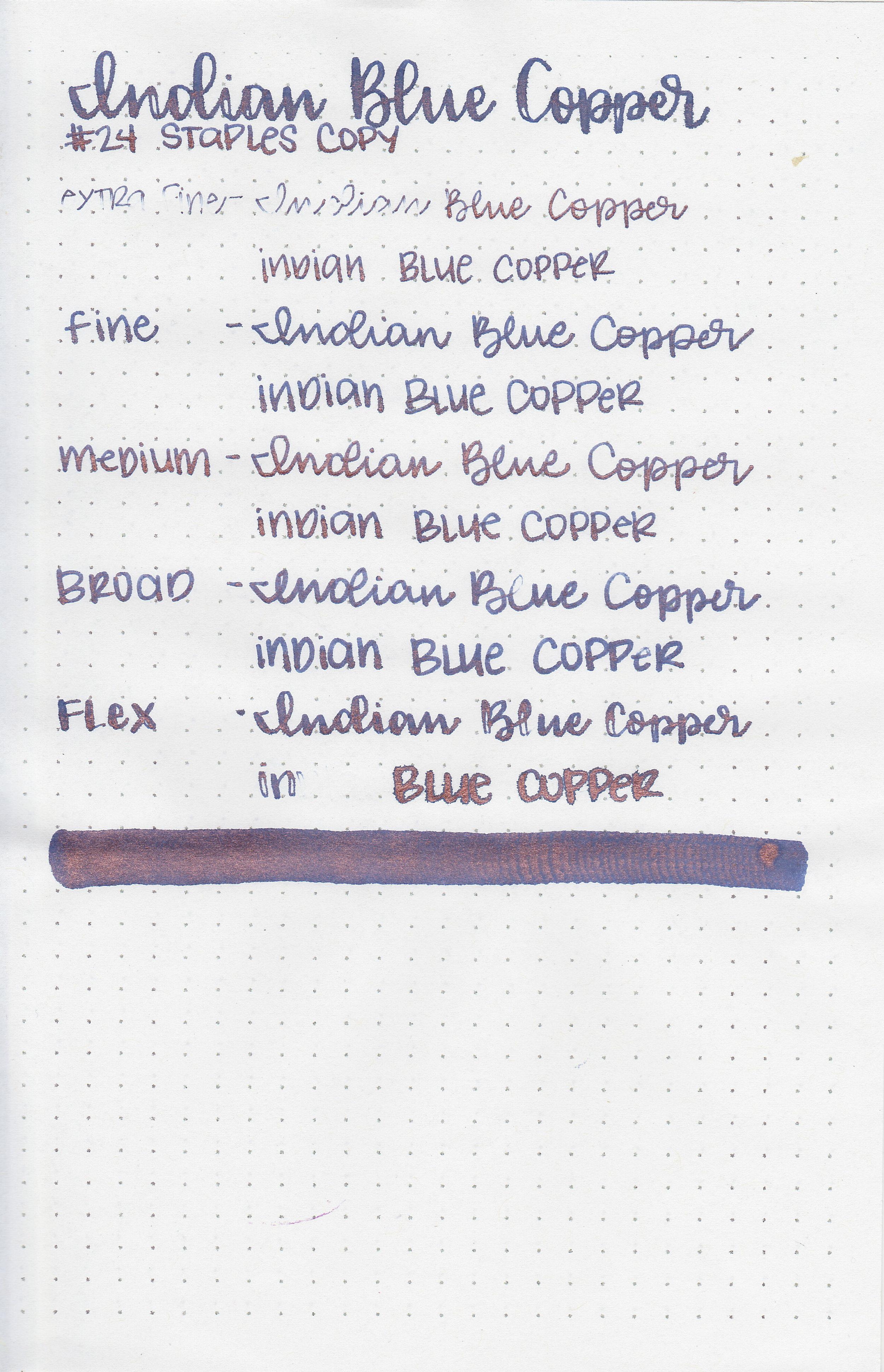 da-indian-blue-14.jpg