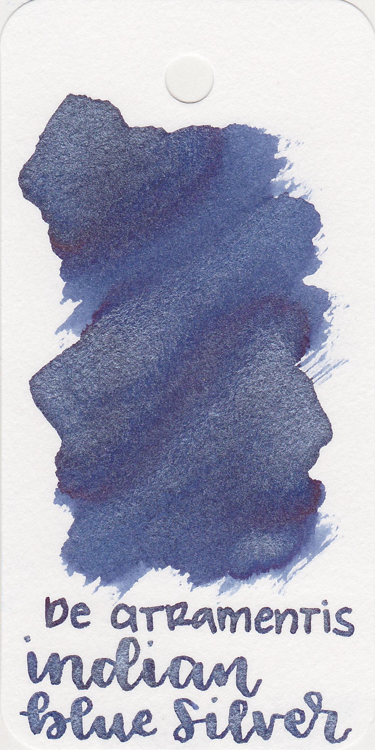 da-indian-blue-2.jpg