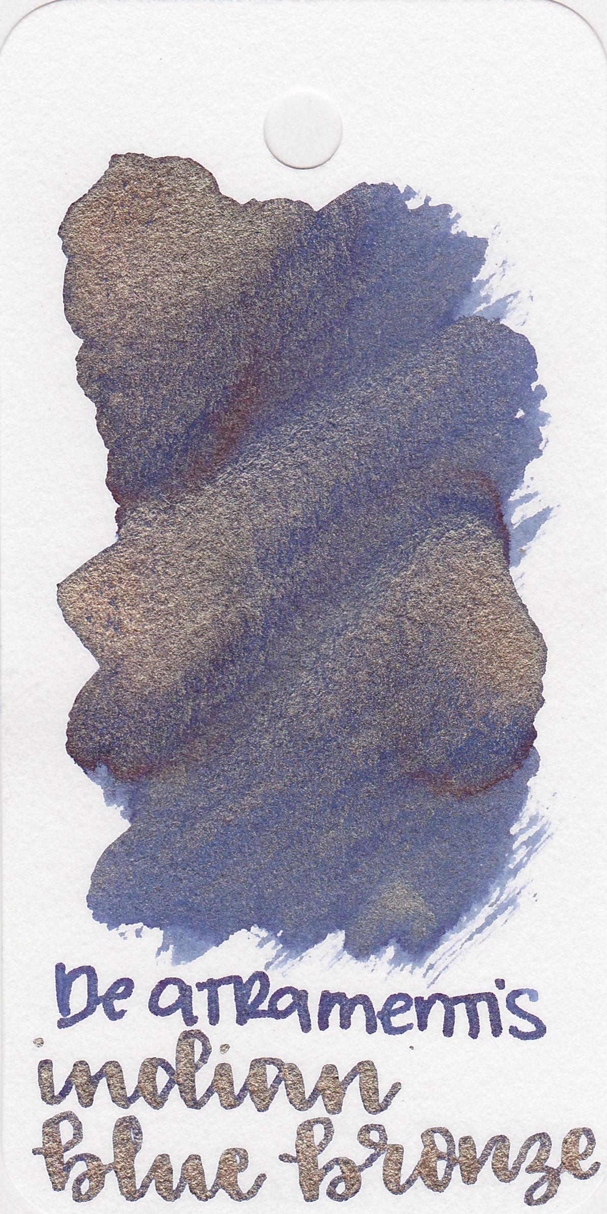 da-indian-blue-bronze-1.jpg