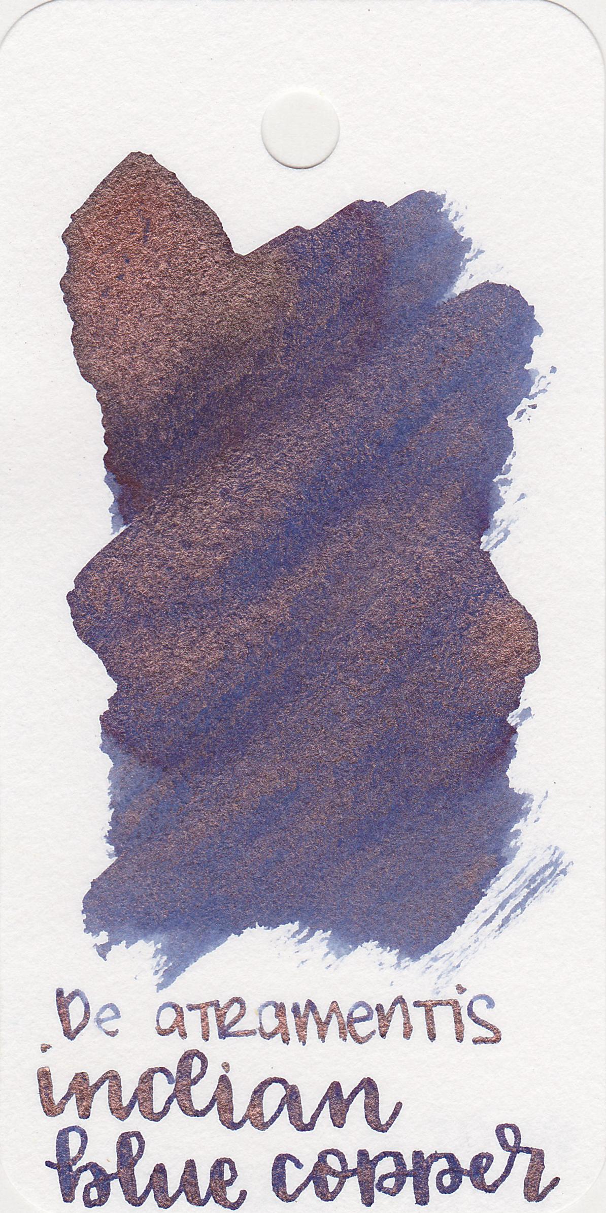 da-indian-blue-copper-1.jpg