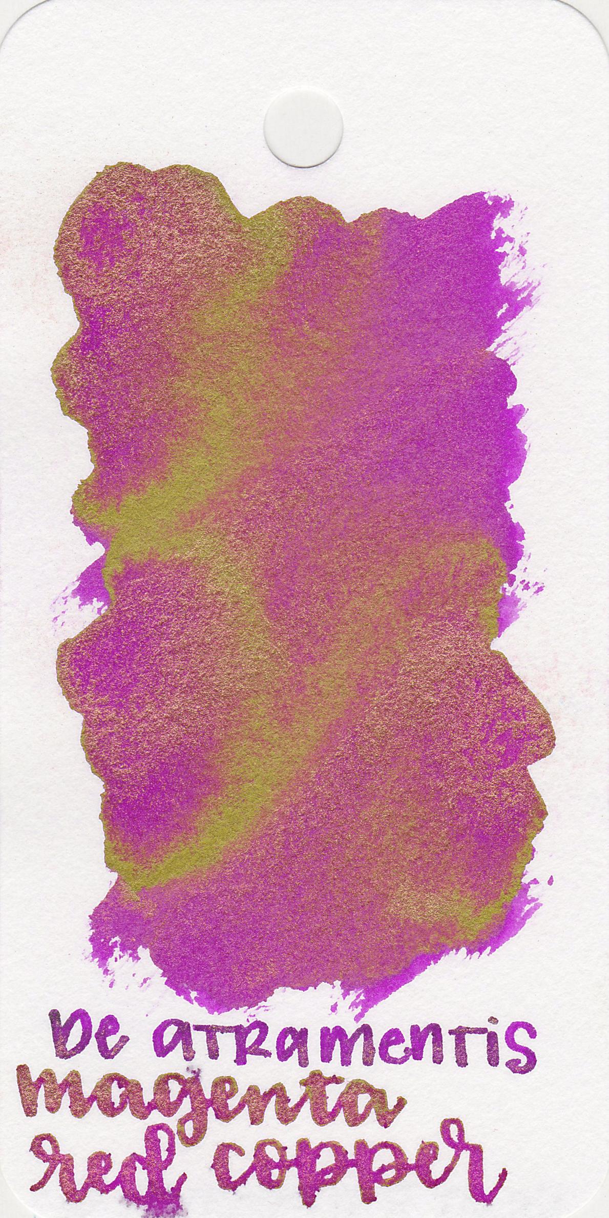da-magenta-red-copper-1.jpg
