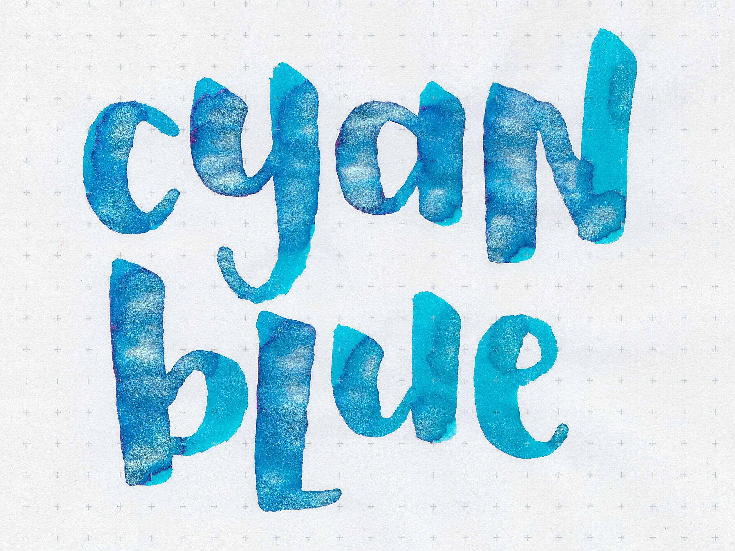 da-cyan-blue-5.jpg