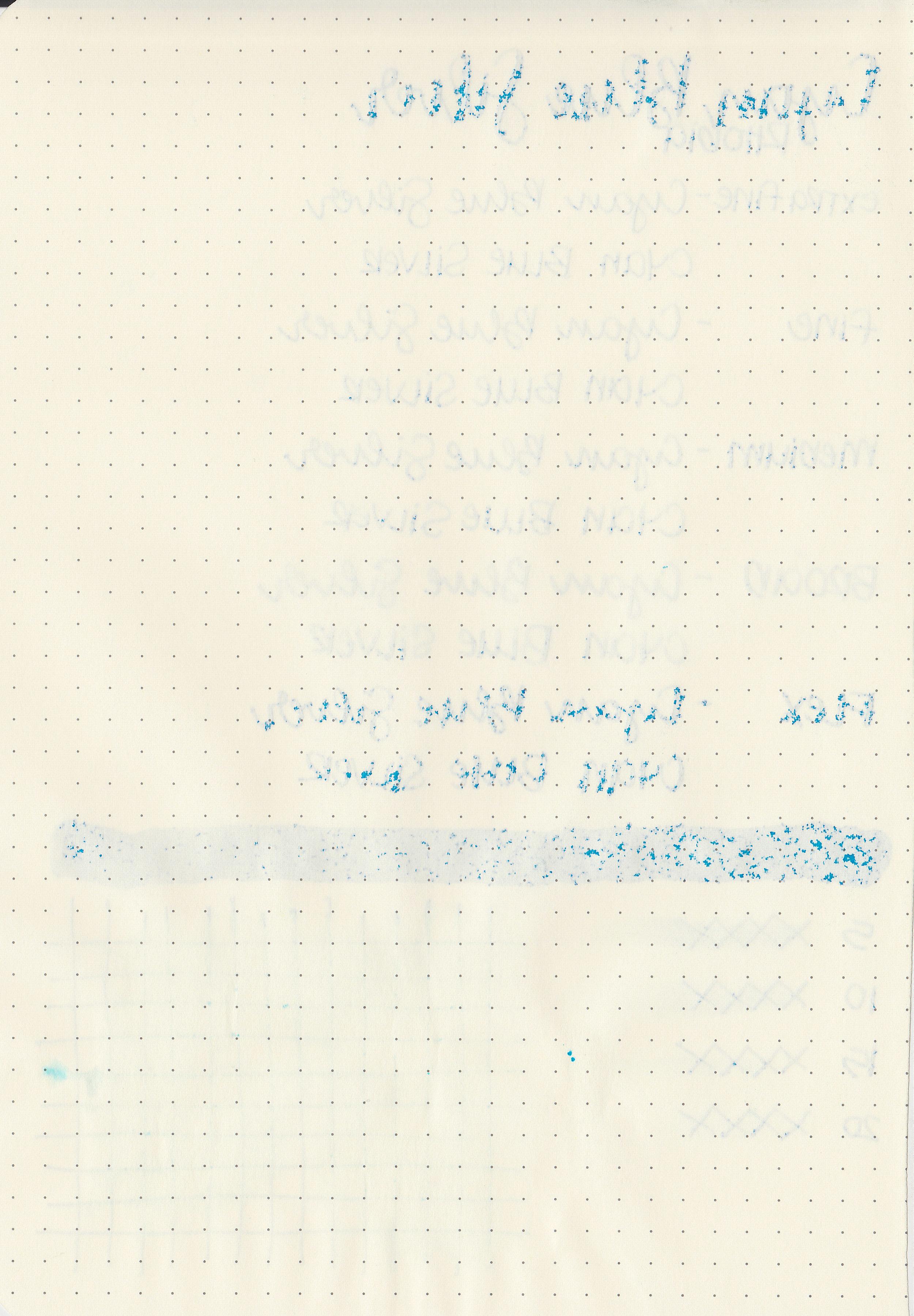 da-cyan-blue-9.jpg